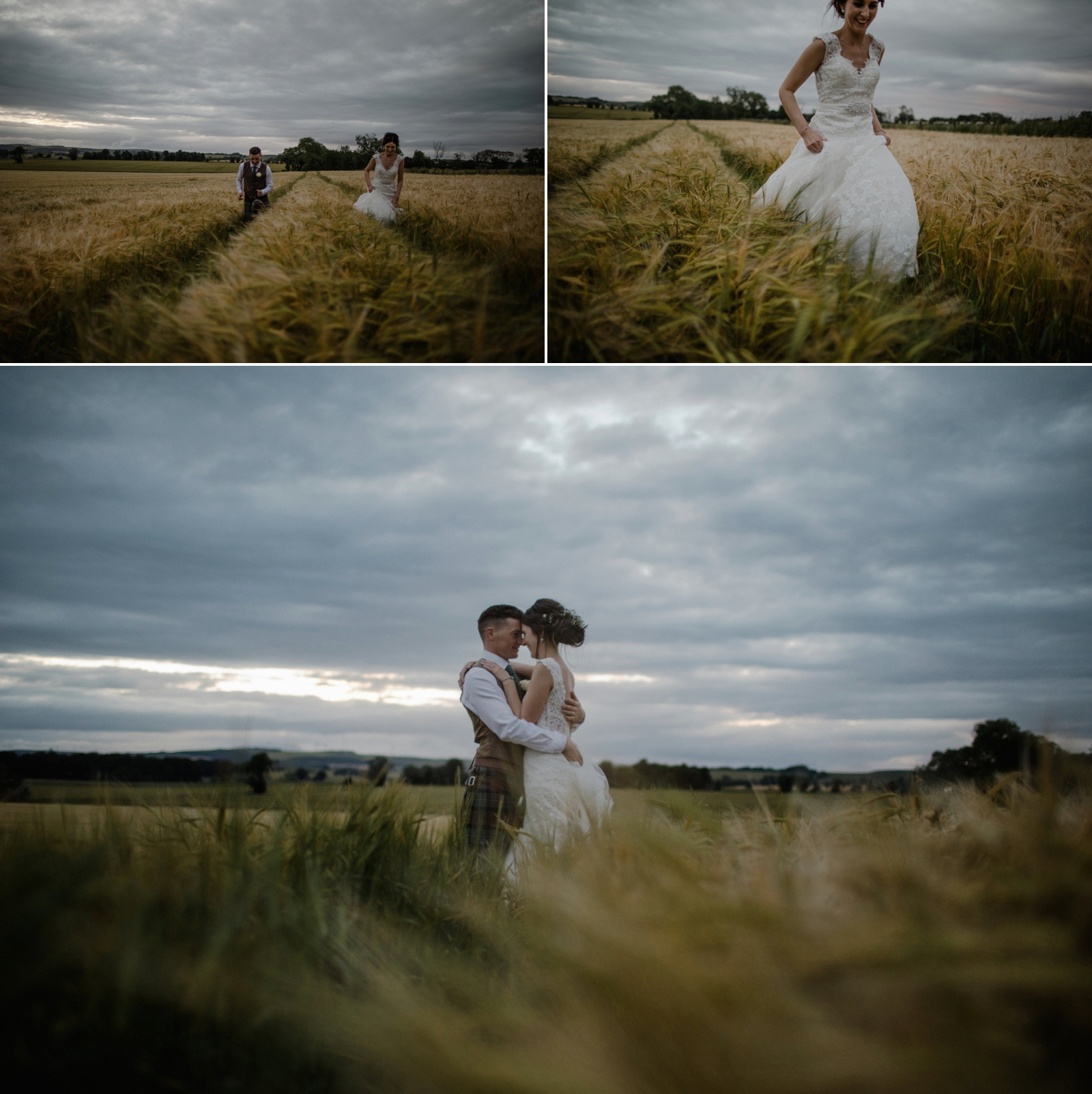ELLIE_GARY_BARRA_CASTLE_WEDDING_ZOE_ALEXANDRA_PHOTOGRAPHY-0851.jpg