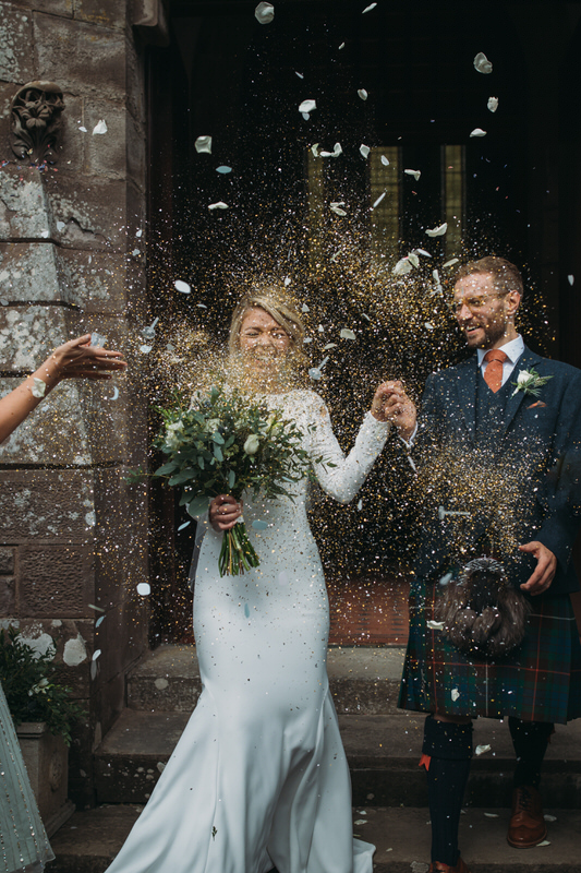 Katrina-Murray-Wedding-Jo-Donaldson-Photography0490-CROP-1.jpg