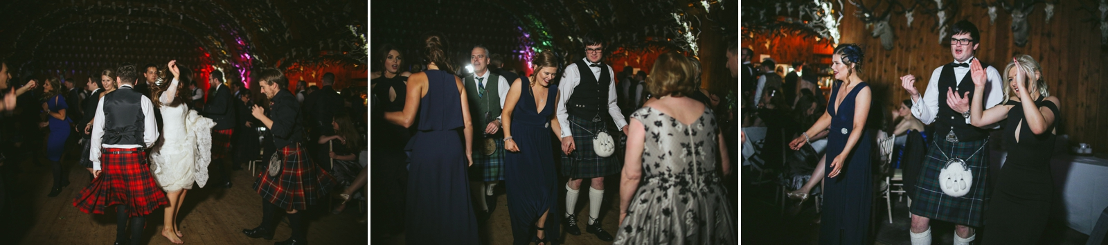 StephColinWedding-817_stomped.jpg
