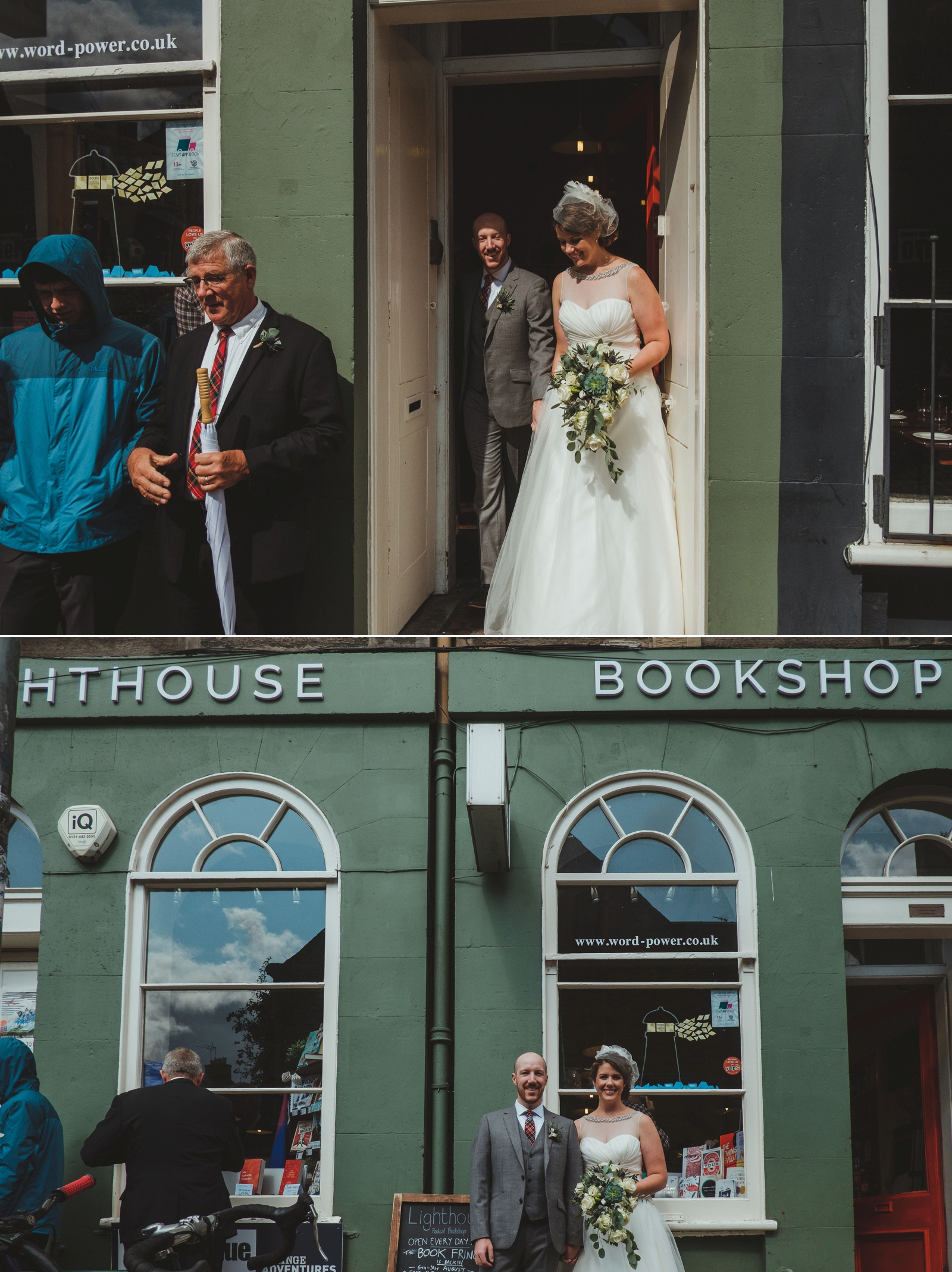 Angela___Andy_s_Edinburgh_elopement_by_Barry_Forshaw_0221.jpg
