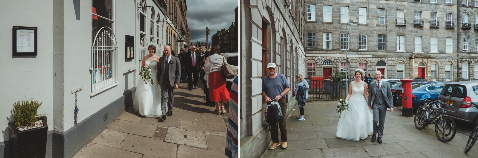 Angela___Andy_s_Edinburgh_elopement_by_Barry_Forshaw_0227.jpg