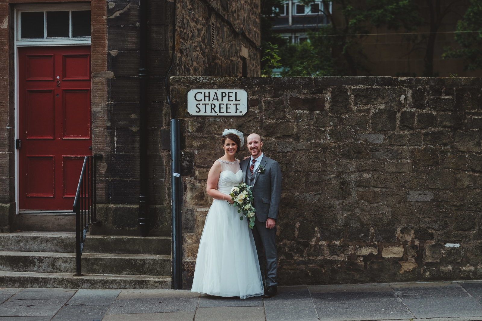 Angela___Andy_s_Edinburgh_elopement_by_Barry_Forshaw_0228.jpg