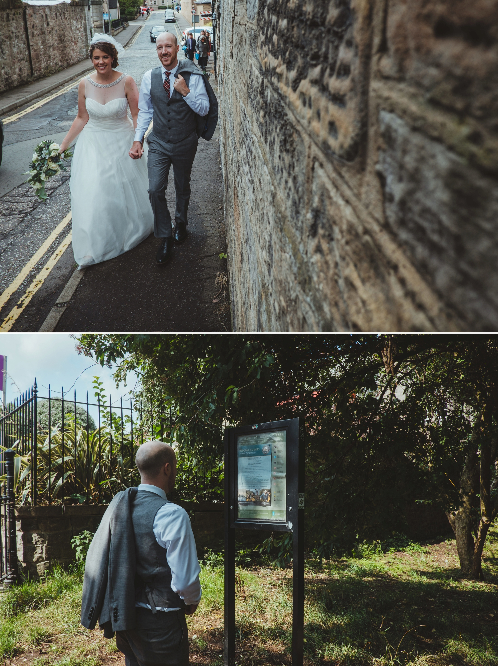 Angela___Andy_s_Edinburgh_elopement_by_Barry_Forshaw_0236.jpg