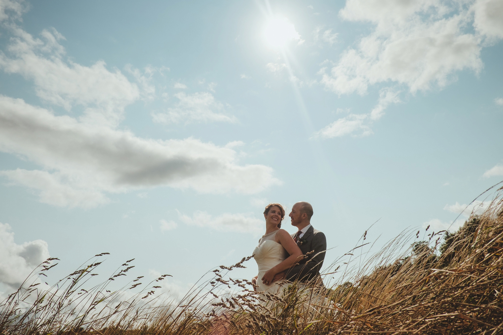 Angela___Andy_s_Edinburgh_elopement_by_Barry_Forshaw_0256.jpg