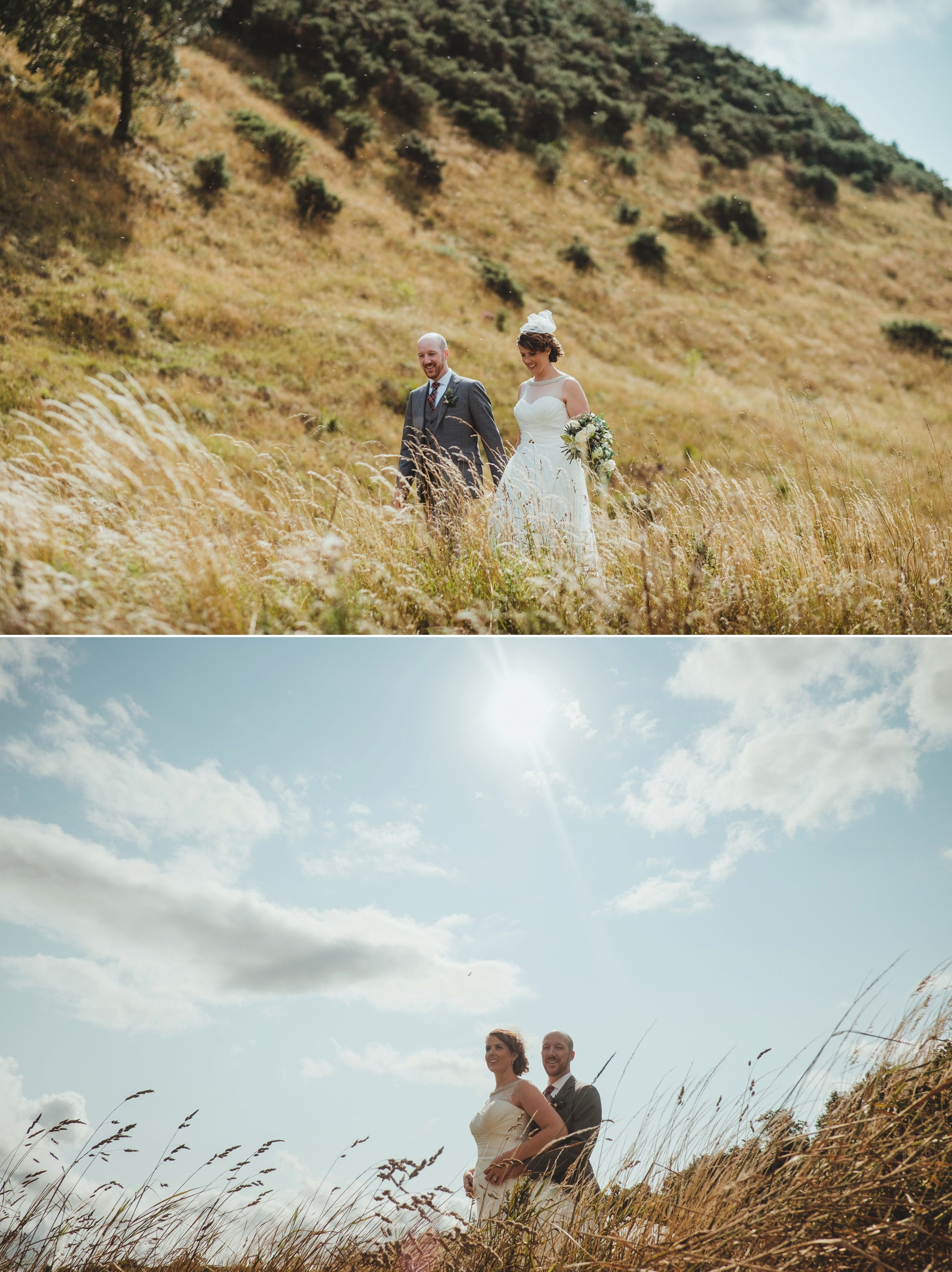 Angela___Andy_s_Edinburgh_elopement_by_Barry_Forshaw_0250.jpg