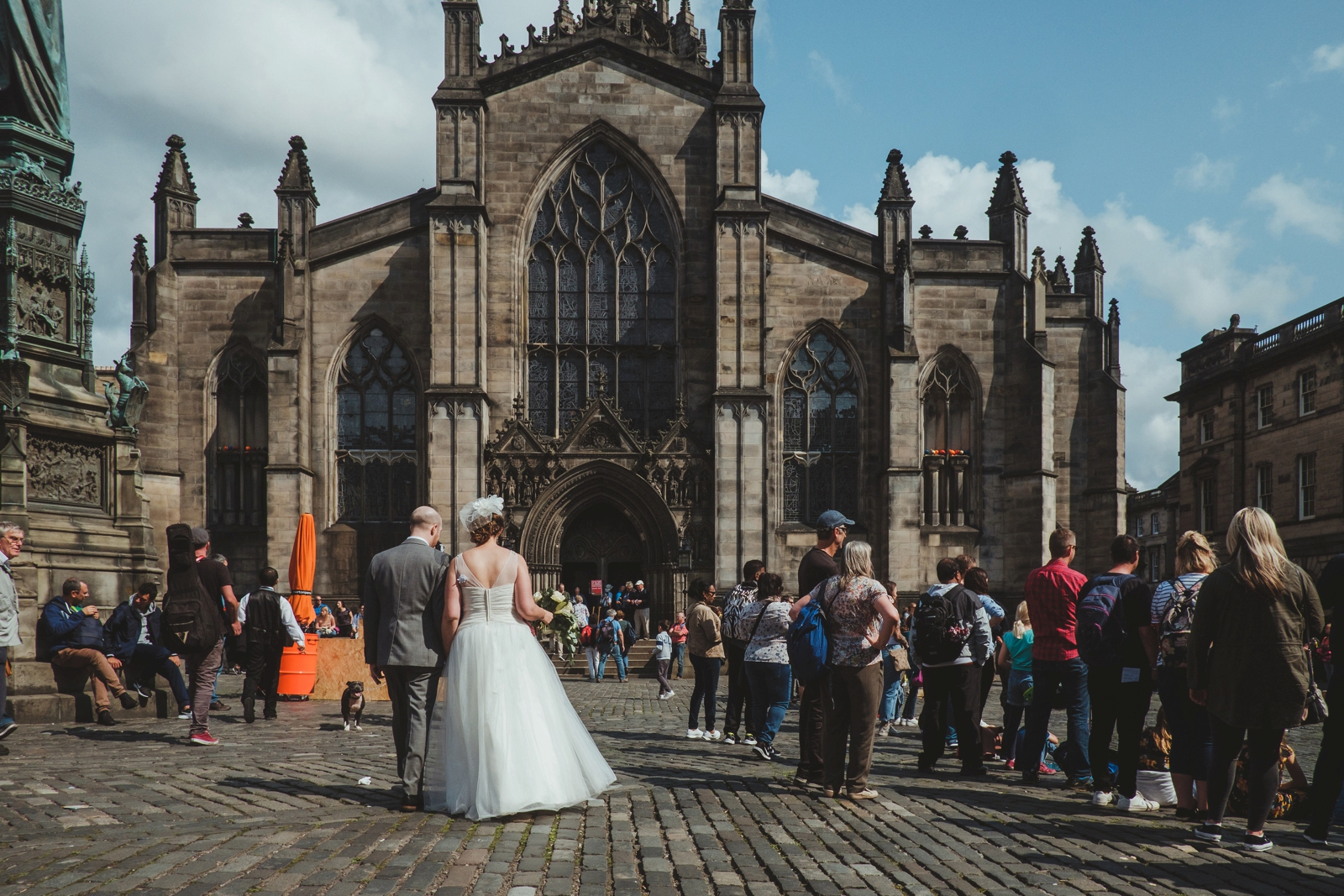 Angela___Andy_s_Edinburgh_elopement_by_Barry_Forshaw_0304.jpg