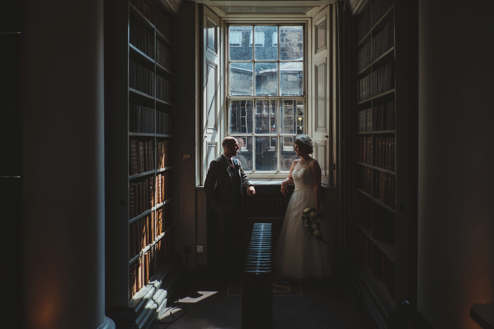 Angela___Andy_s_Edinburgh_elopement_by_Barry_Forshaw_0361.jpg