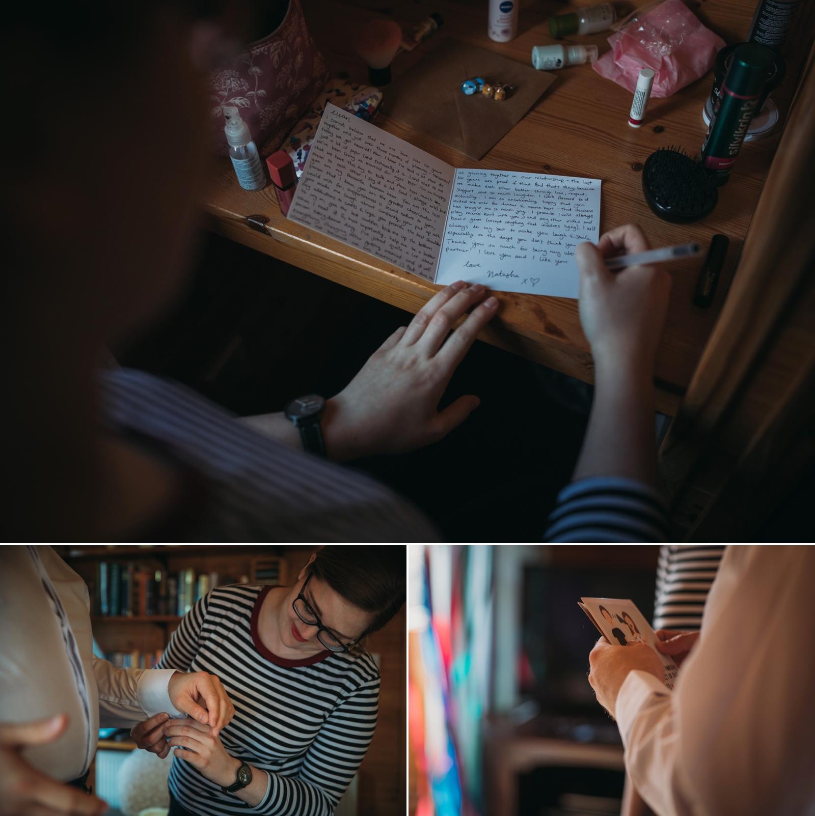 Natasha-Euan-Elopement-Jo-Donaldson-Photography-38.jpg