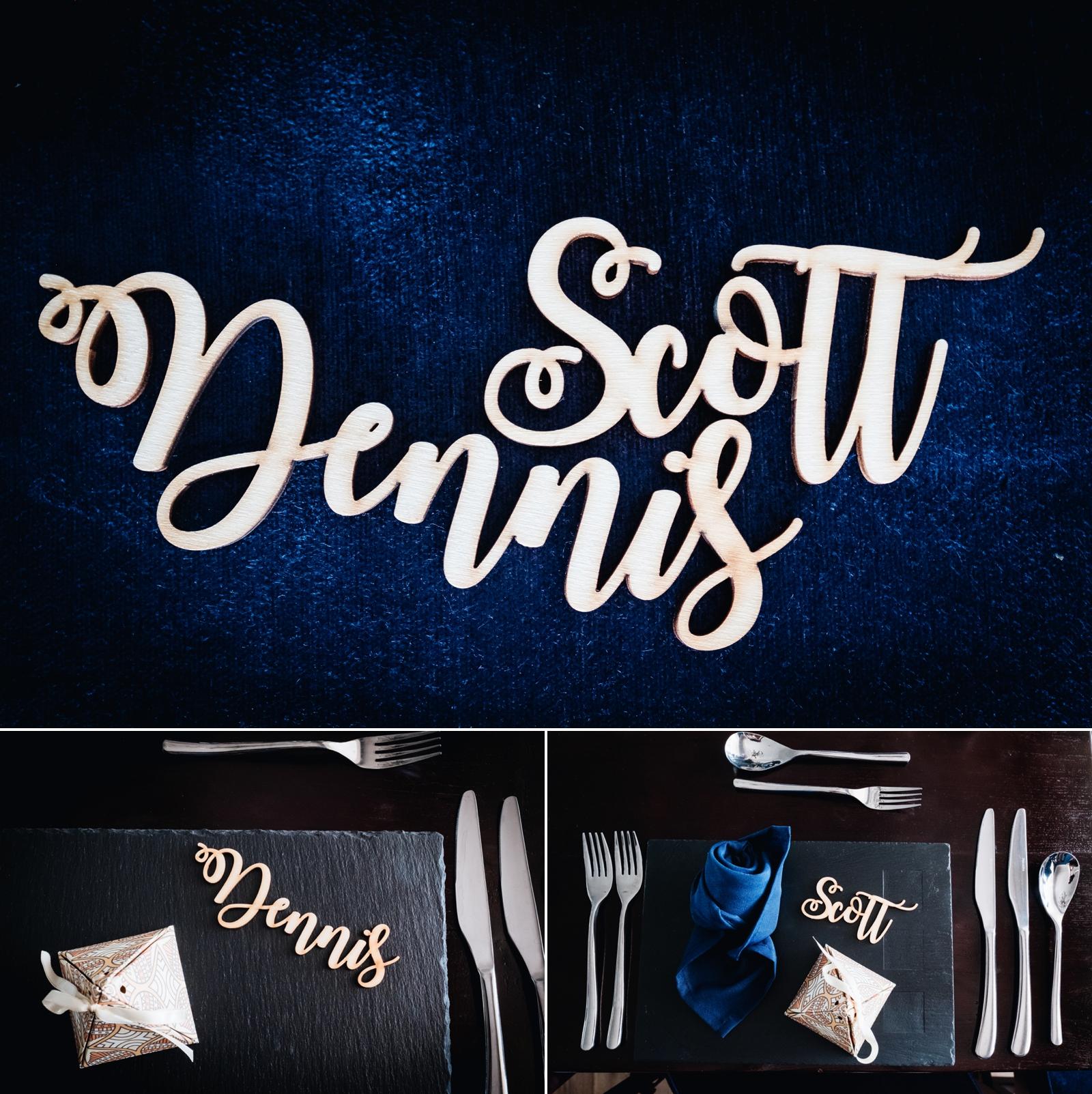 026-2018-09-04Dennis+Scott.JPG