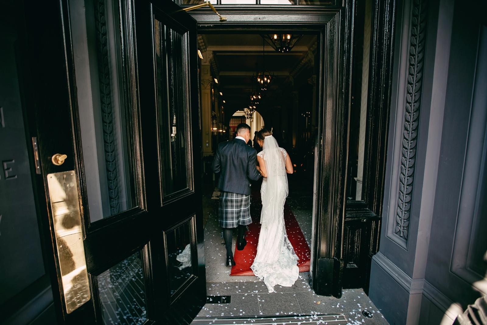 070-Carla-Dexter-The-Principal-Hotel-George-St-Edinburgh.jpg