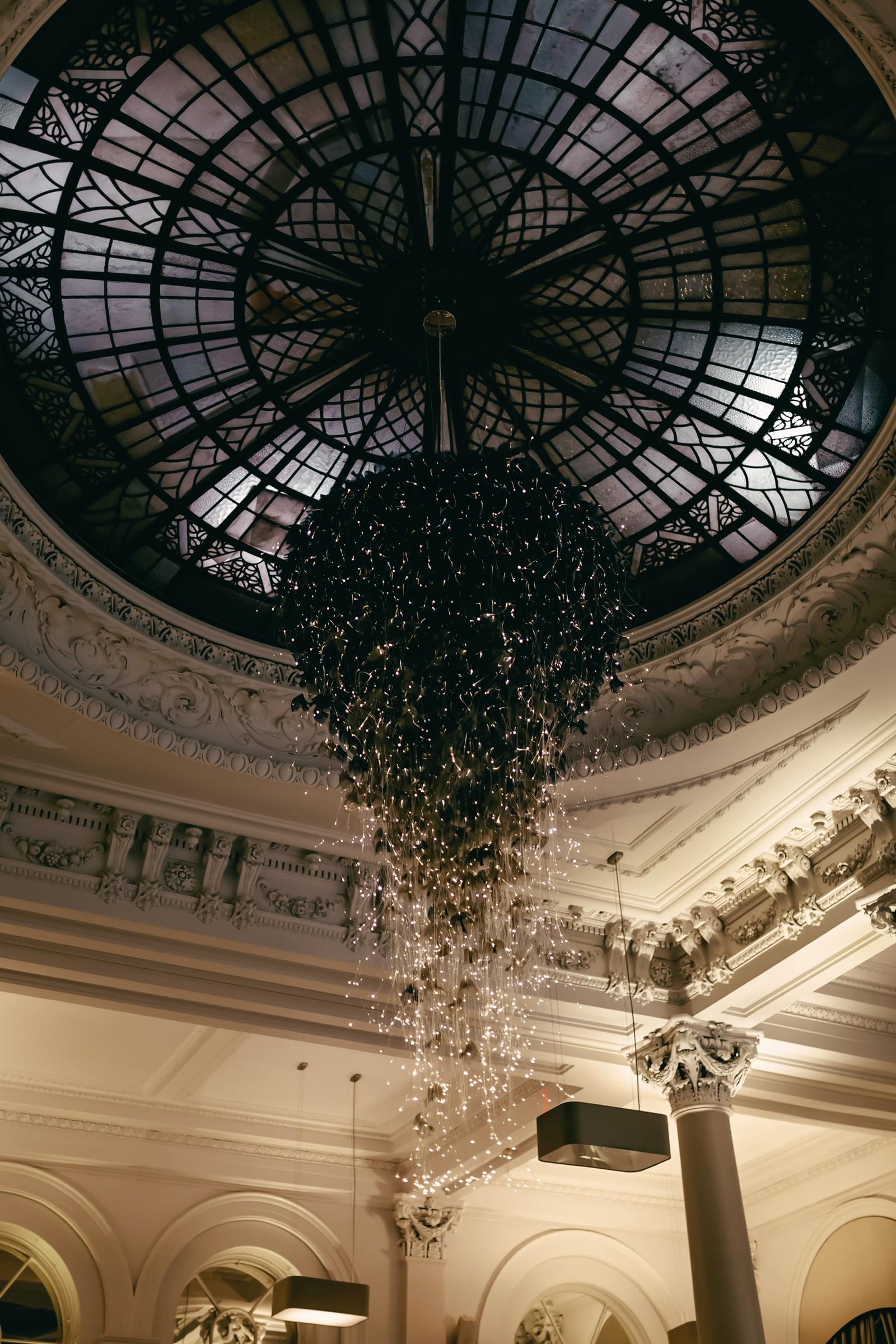 124-Carla-Dexter-The-Principal-Hotel-George-St-Edinburgh.jpg