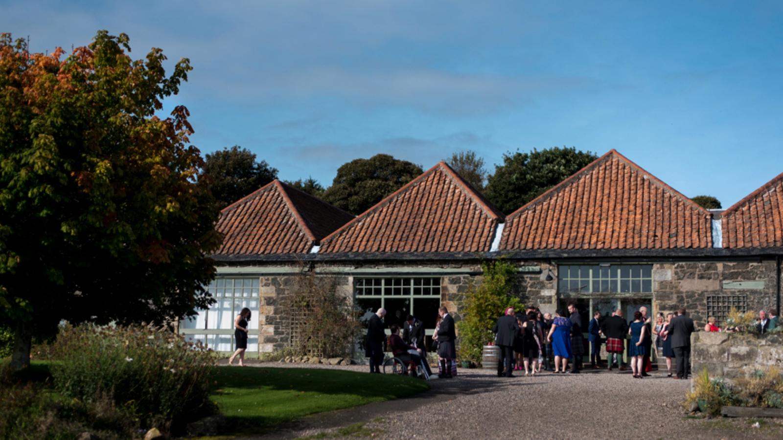 2017-09-23 (Mearns) Pratis Farm Wedding Photography124156.jpg