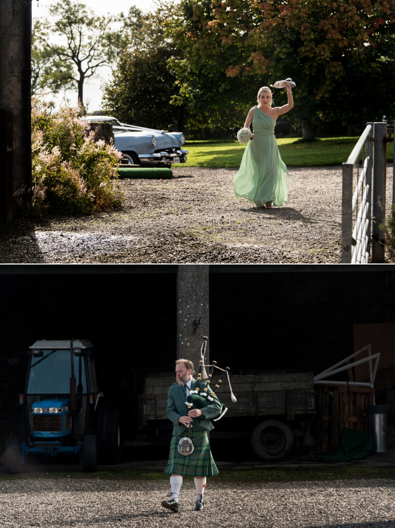 2017-09-23 (Mearns) Pratis Farm Wedding Photography125647.jpg