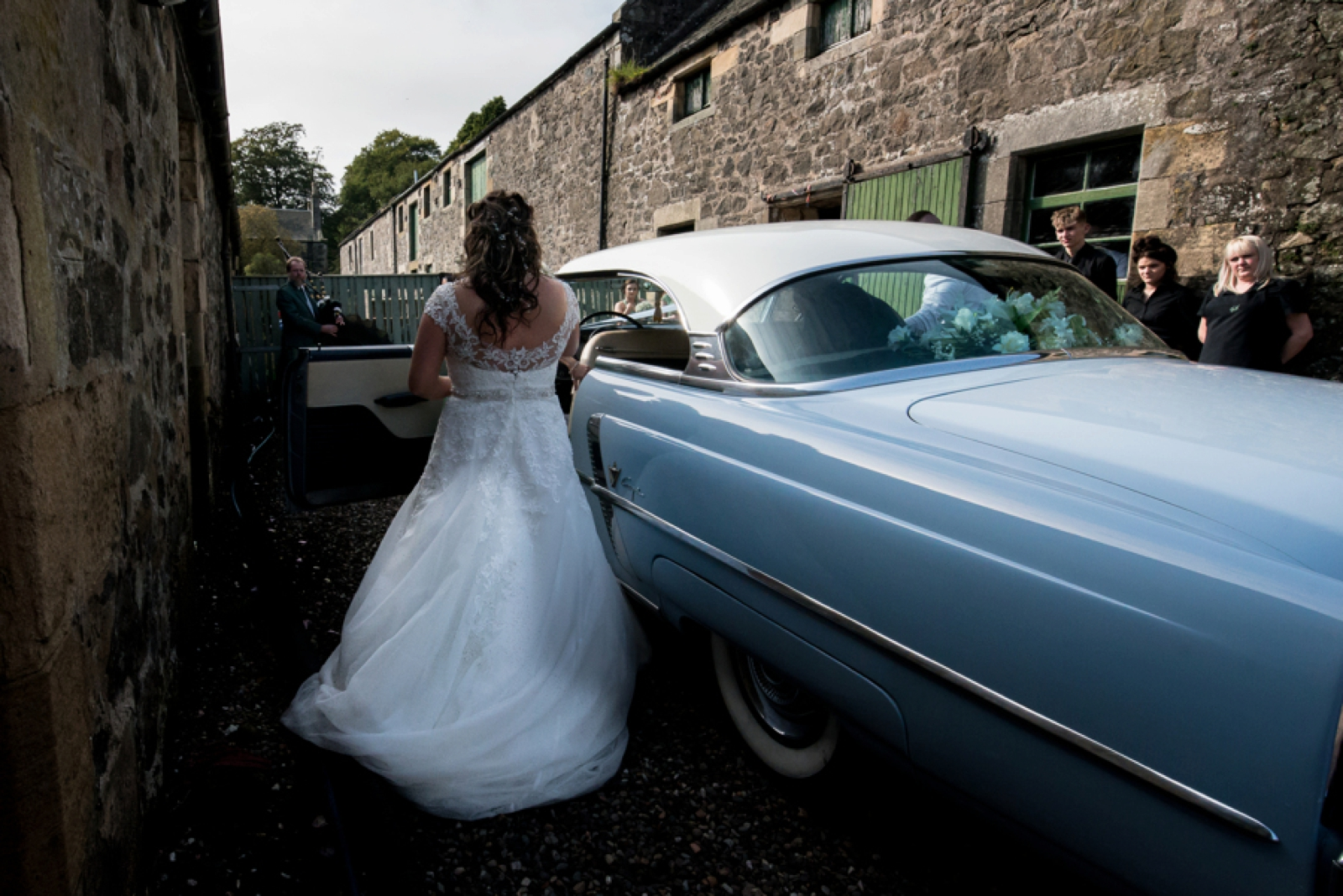 2017-09-23 (Mearns) Pratis Farm Wedding Photography125916.jpg