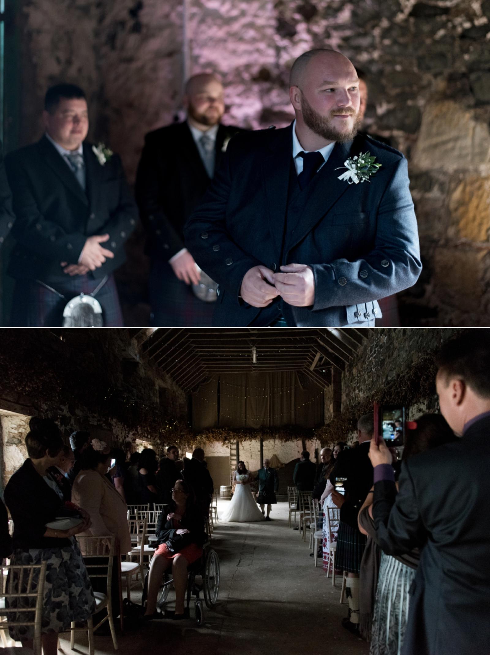 2017-09-23 (Mearns) Pratis Farm Wedding Photography130451.jpg