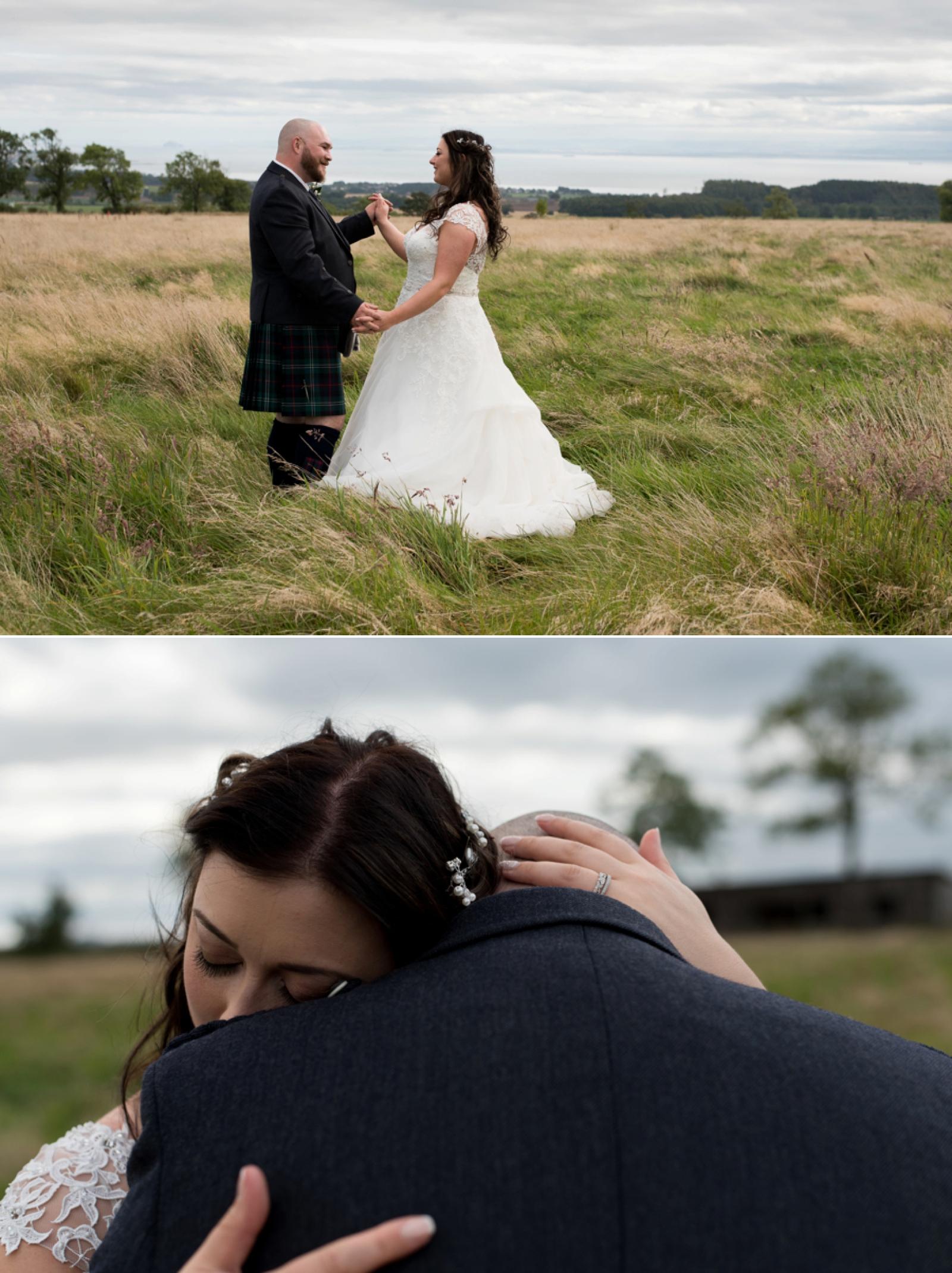 2017-09-23 (Mearns) Pratis Farm Wedding Photography142218.jpg