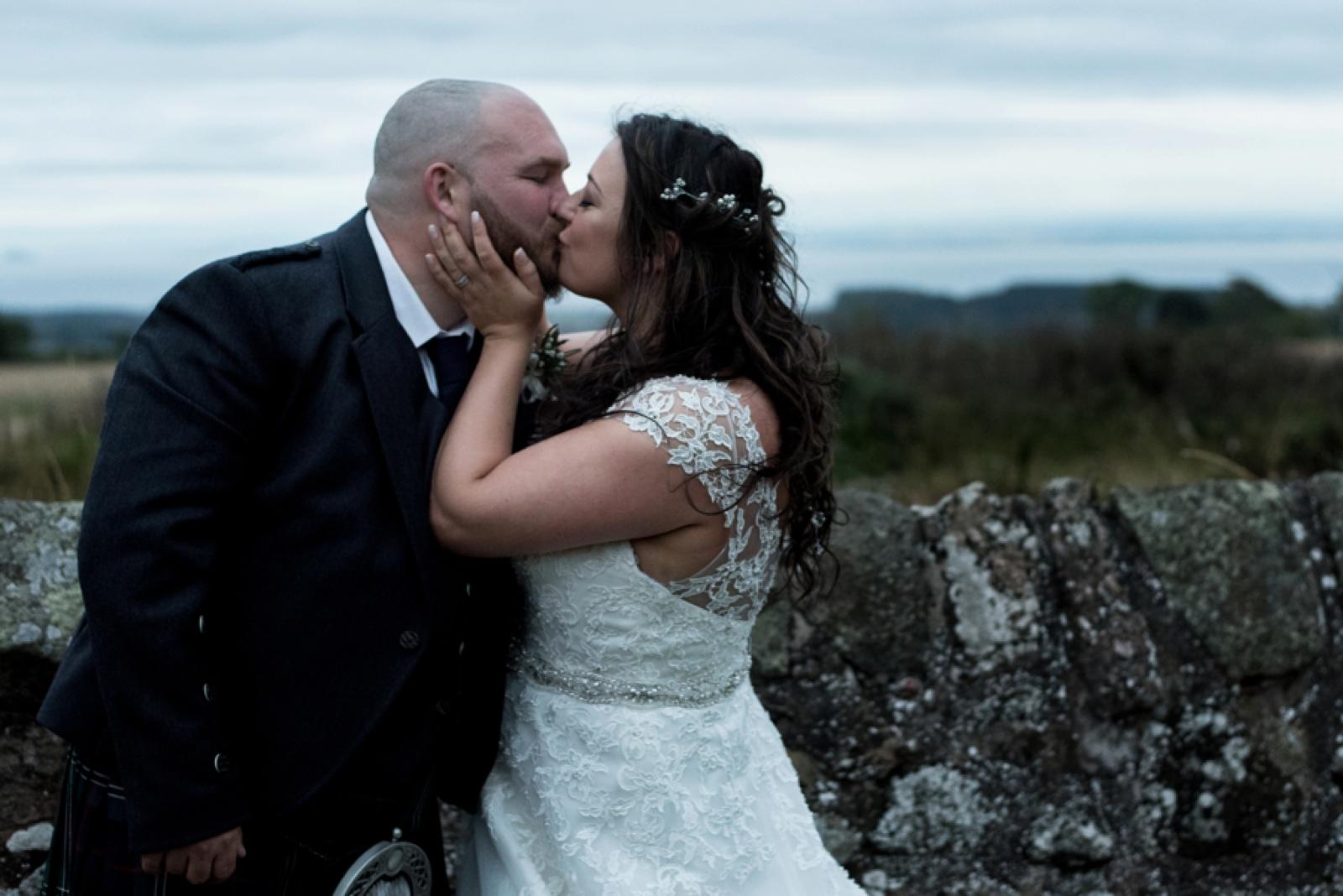 2017-09-23 (Mearns) Pratis Farm Wedding Photography190454.jpg