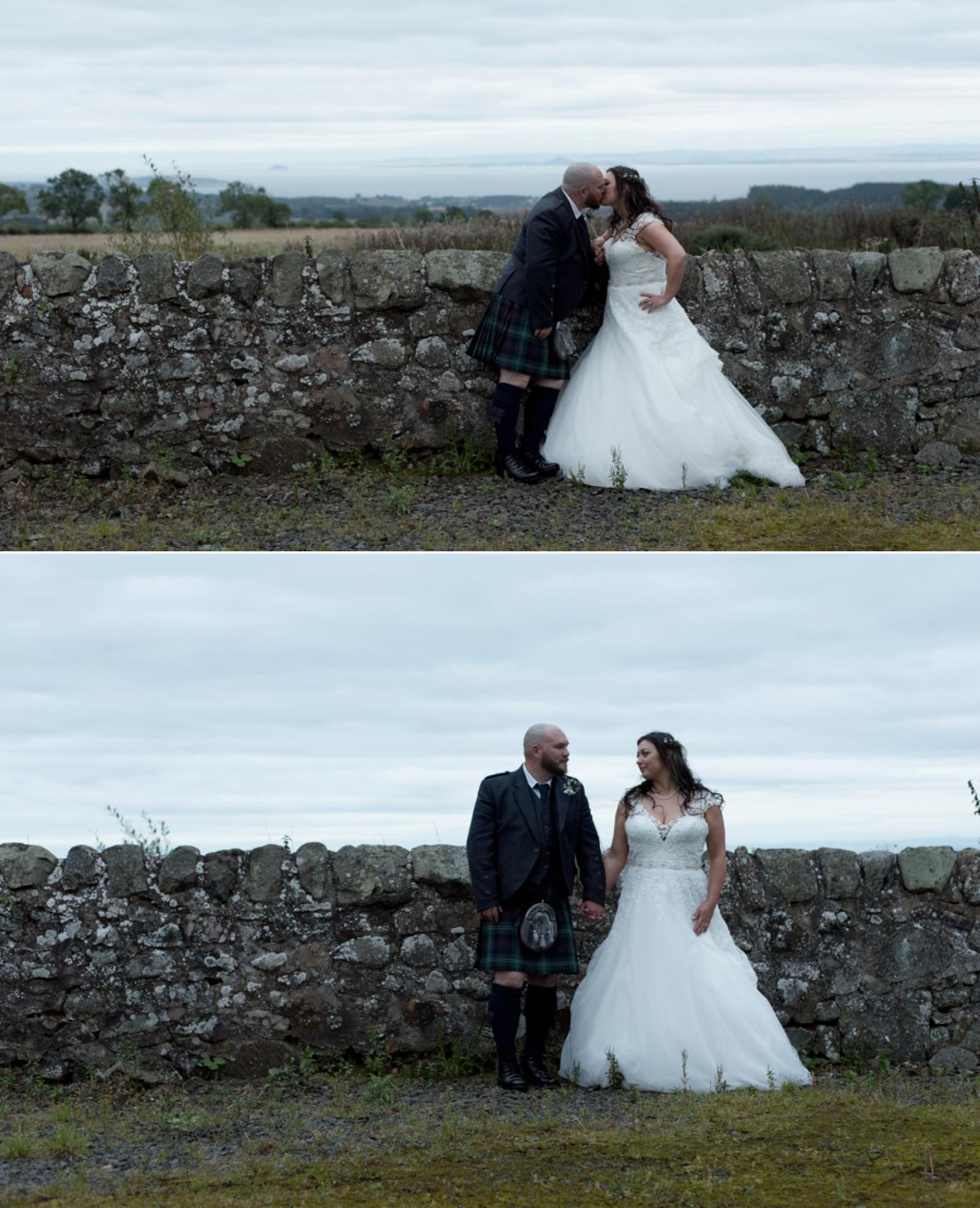 2017-09-23 (Mearns) Pratis Farm Wedding Photography190317.jpg