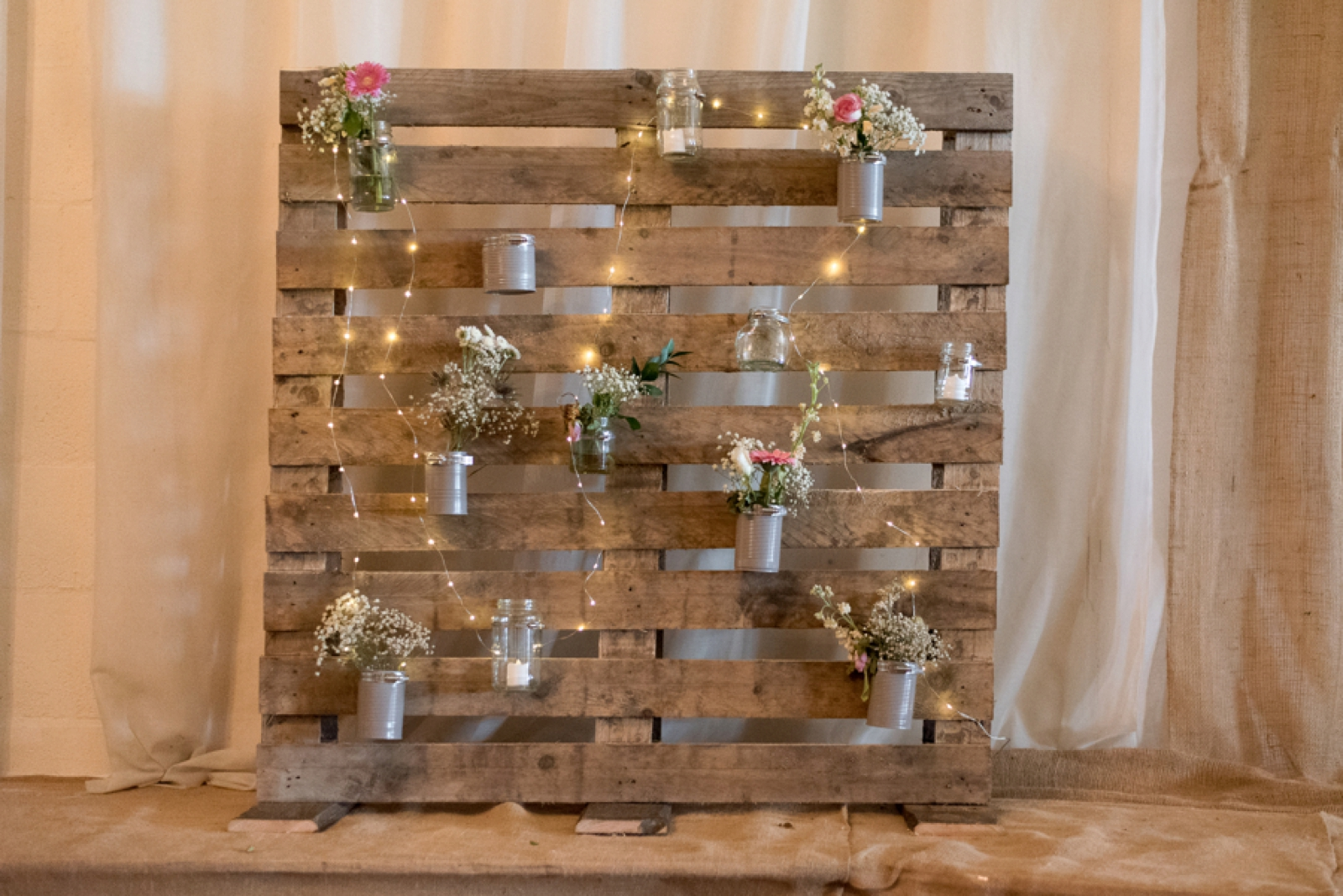 2017-09-23 (Mearns) Pratis Farm Wedding Photography143443.jpg