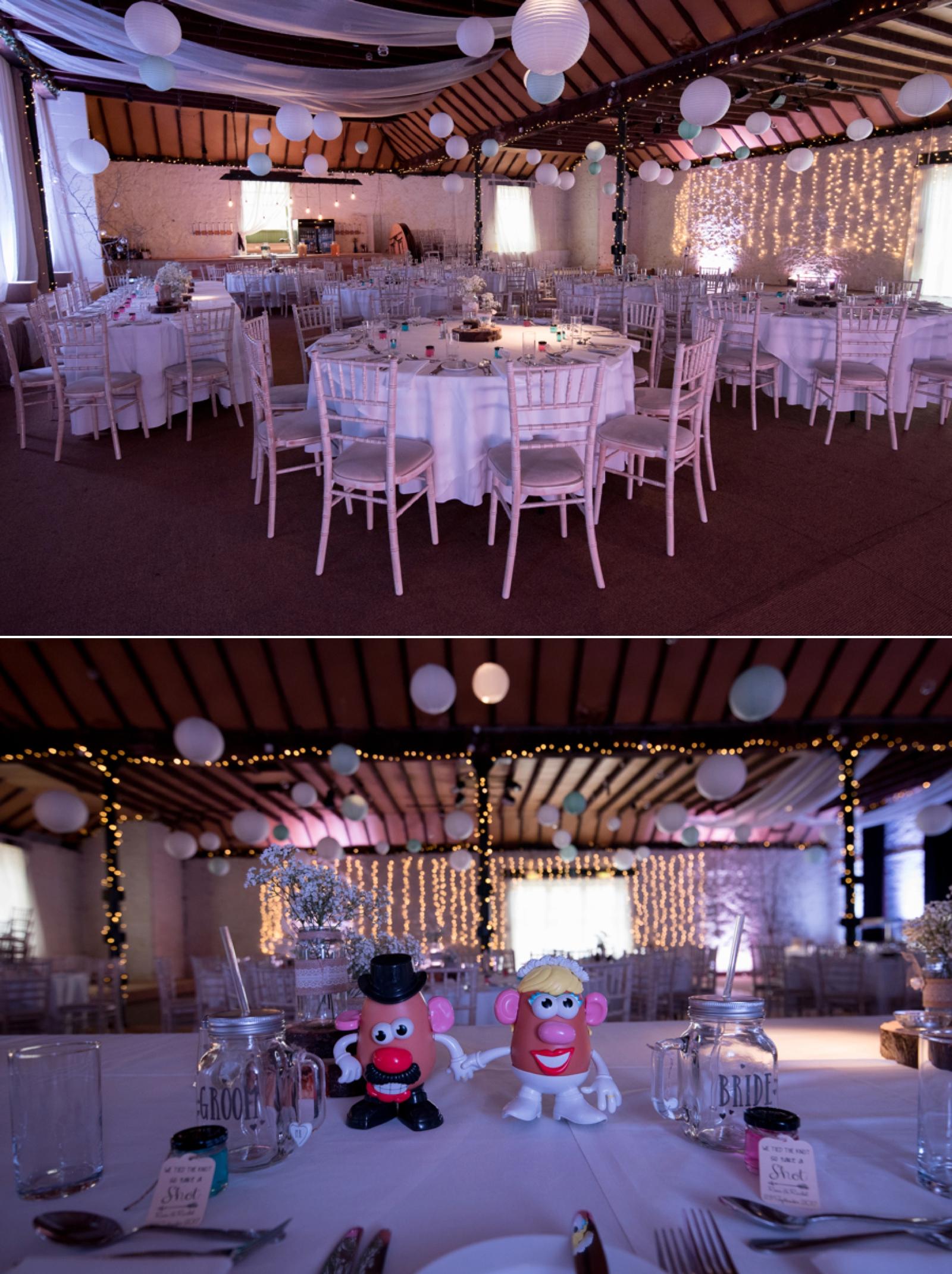 2017-09-23 (Mearns) Pratis Farm Wedding Photography144010.jpg