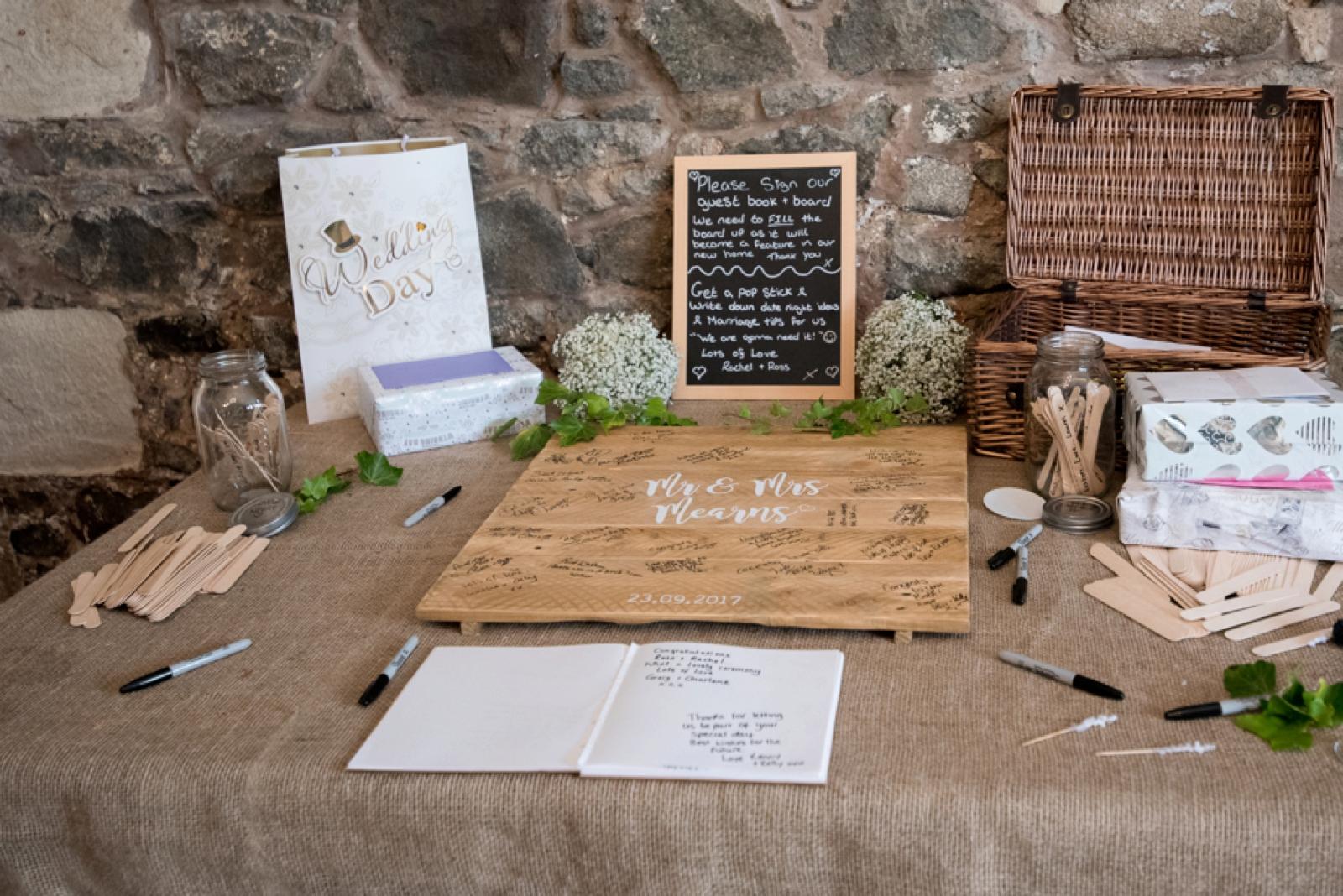 2017-09-23 (Mearns) Pratis Farm Wedding Photography144828.jpg