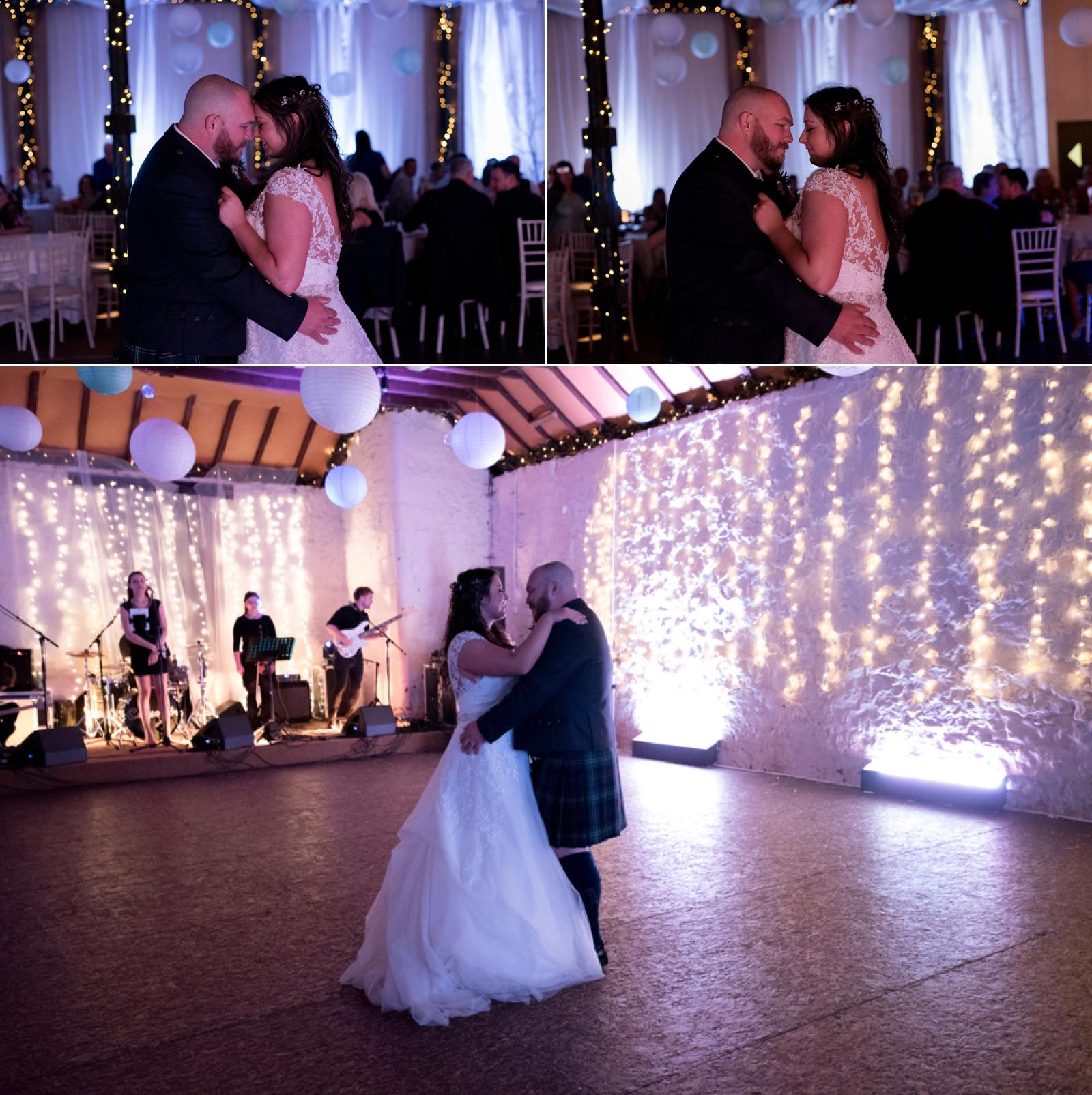 2017-09-23 (Mearns) Pratis Farm Wedding Photography200837-2.jpg
