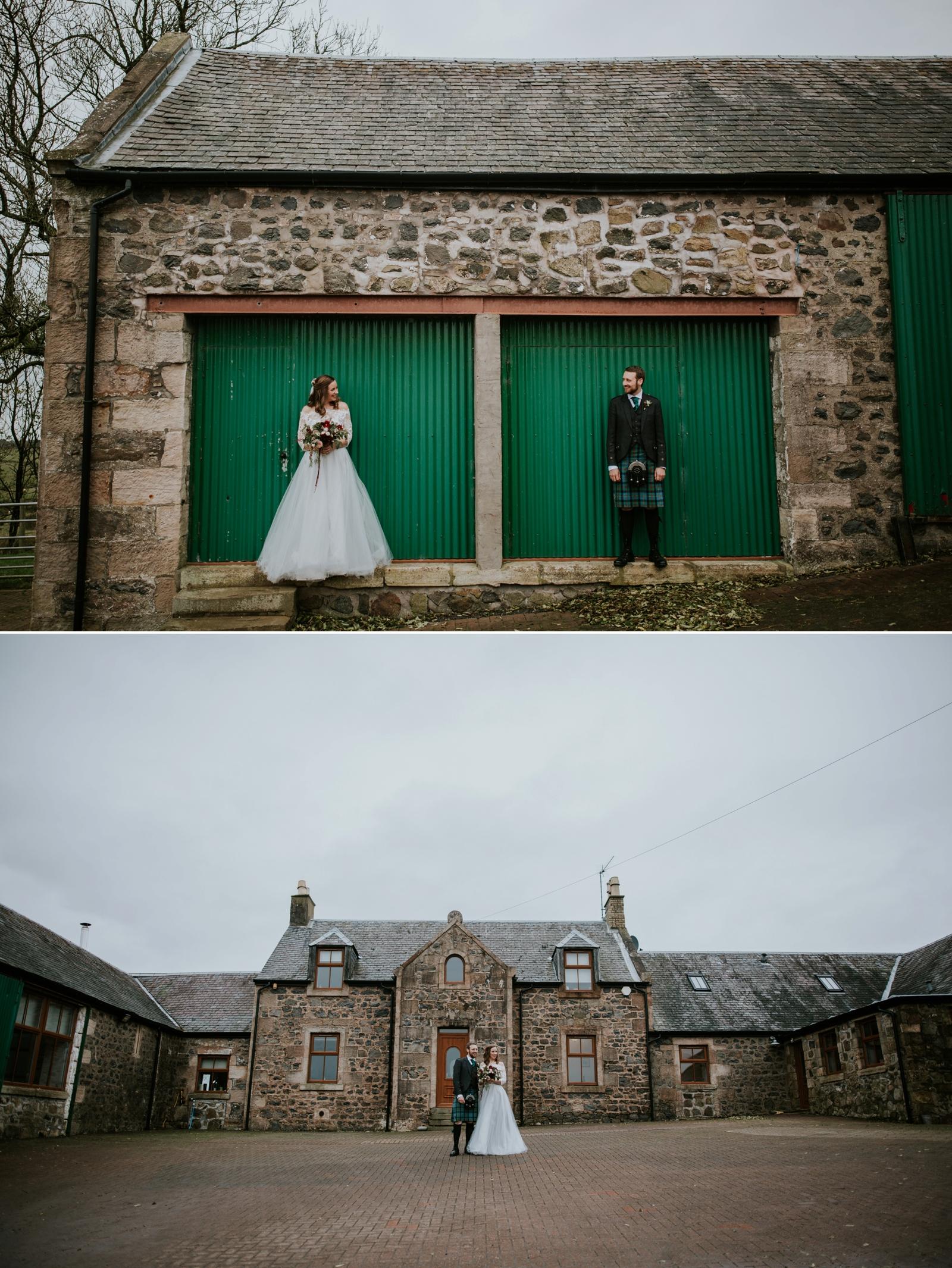 HarelawFarm_Ayrshire_Nuala&Colin_IntheNameofLovePhotography_0113.jpg