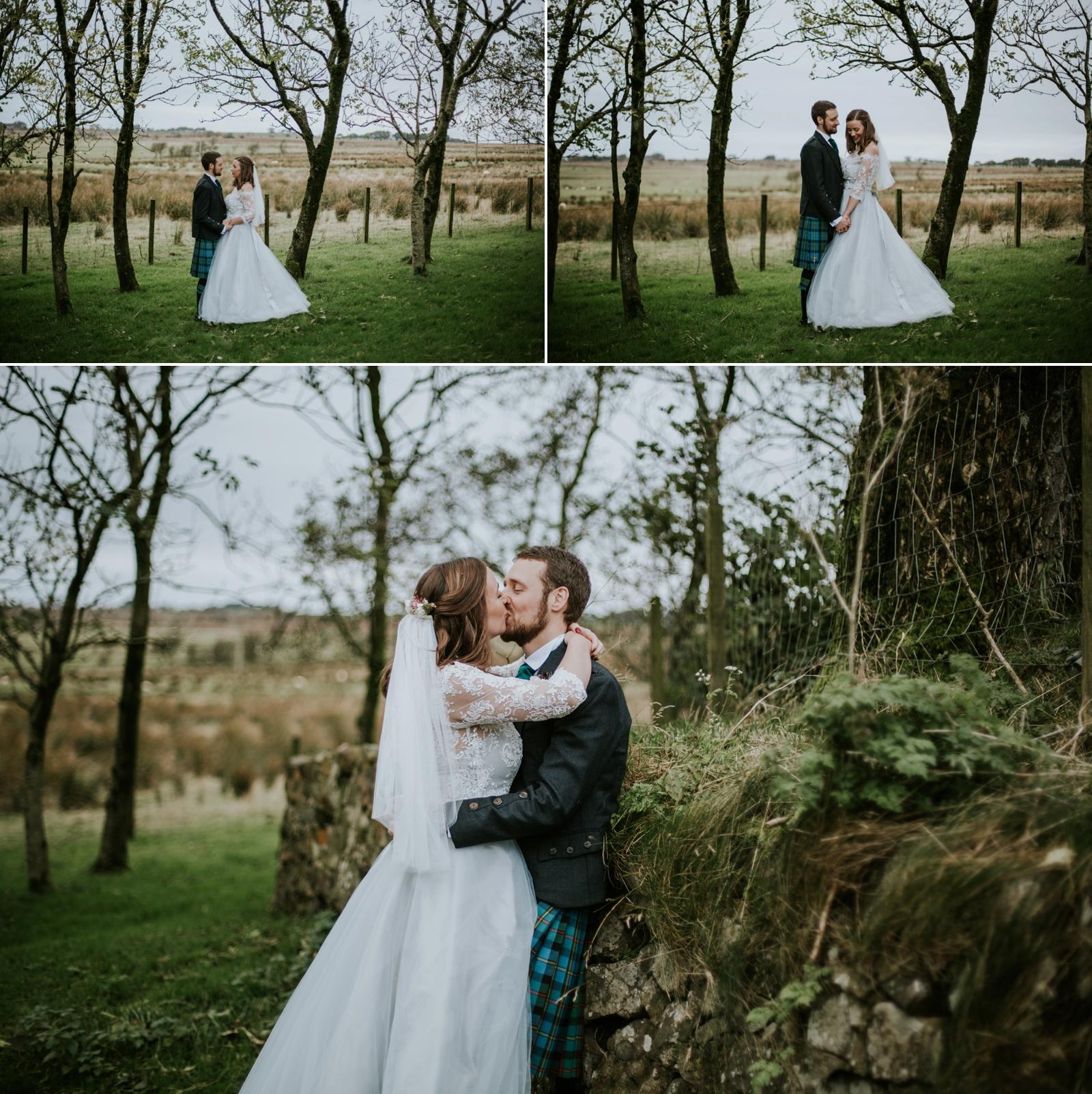 HarelawFarm_Ayrshire_Nuala&Colin_IntheNameofLovePhotography_0126.jpg