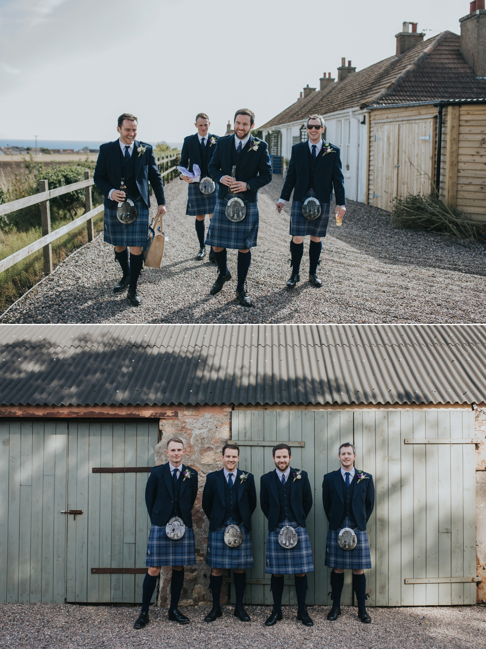 cow-shed-crail-rustic-wedding-gemma-andy-loraine-ross-photographygemma-andy-wedding-0108.jpg