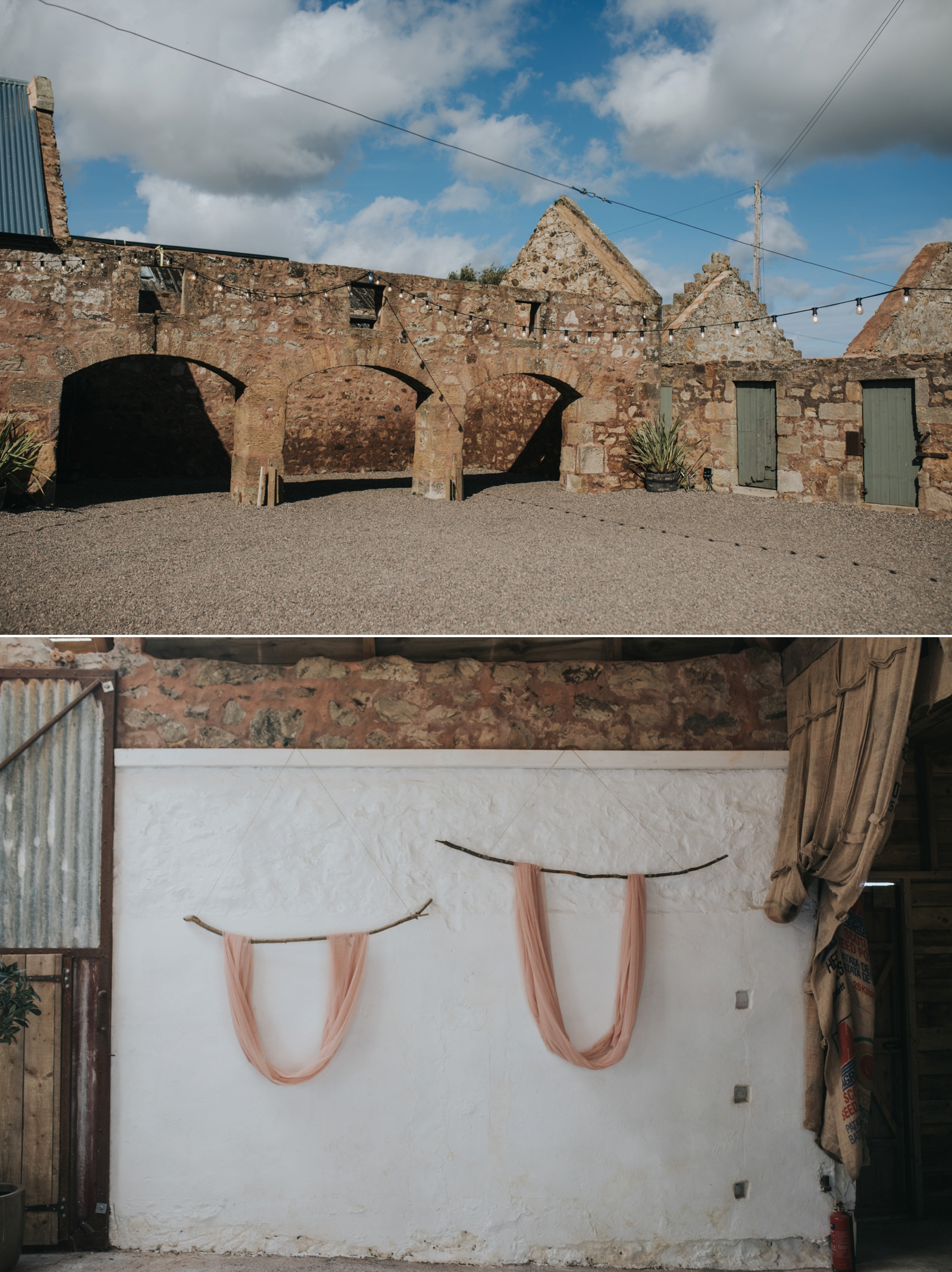 cow-shed-crail-rustic-wedding-gemma-andy-loraine-ross-photographygemma-andy-wedding-0089.jpg