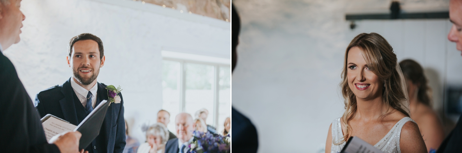 cow-shed-crail-rustic-wedding-gemma-andy-loraine-ross-photographygemma-andy-wedding-0318.jpg