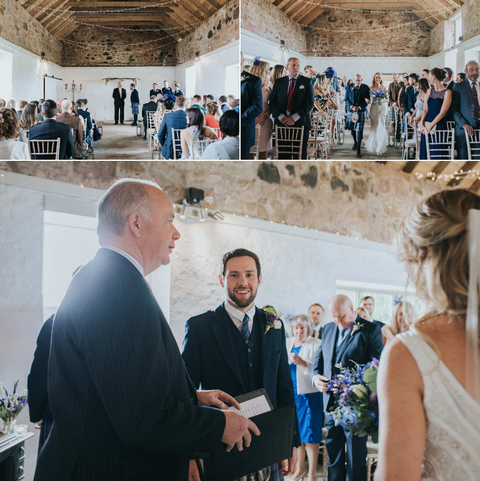 cow-shed-crail-rustic-wedding-gemma-andy-loraine-ross-photographygemma-andy-wedding-0275.jpg
