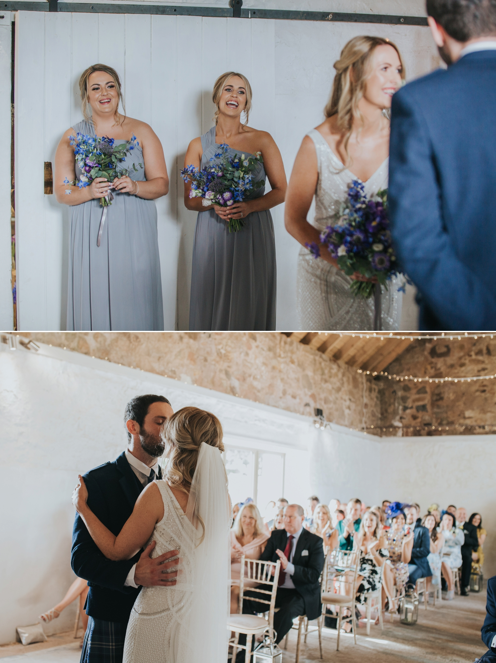 cow-shed-crail-rustic-wedding-gemma-andy-loraine-ross-photographygemma-andy-wedding-0333.jpg
