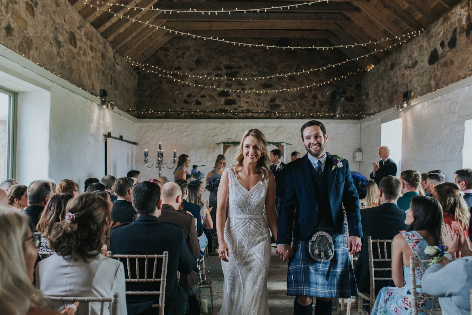 cow-shed-crail-rustic-wedding-gemma-andy-loraine-ross-photographygemma-andy-wedding-0402.jpg