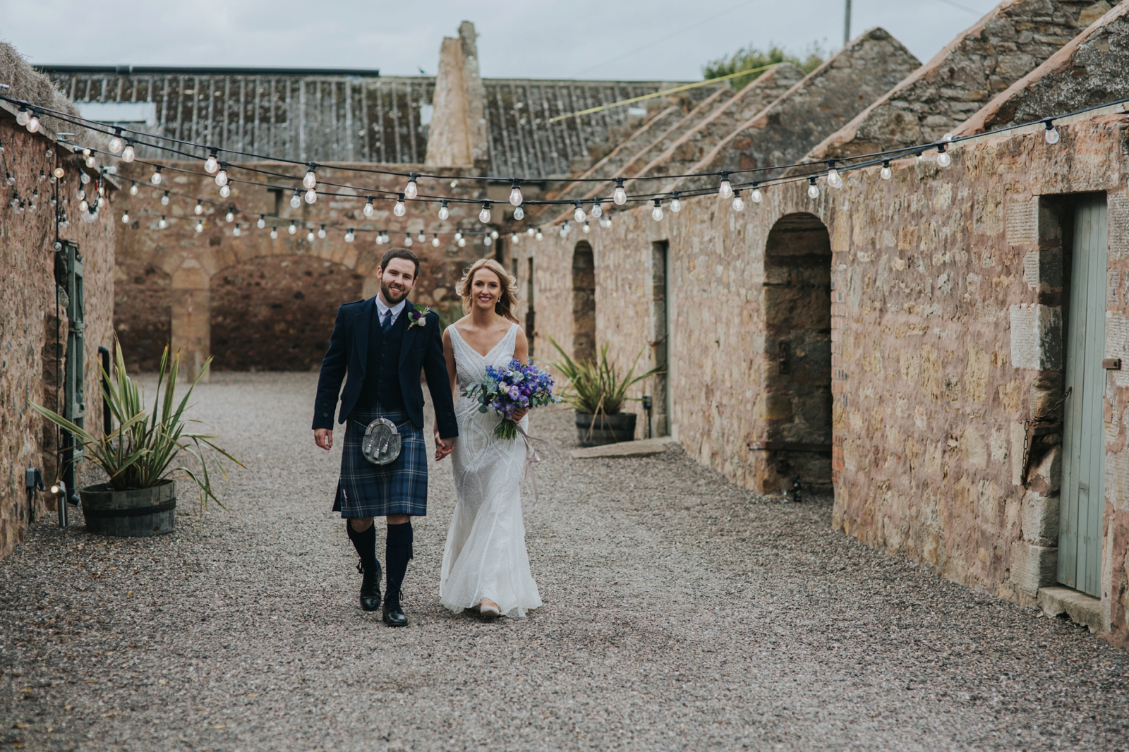 cow-shed-crail-rustic-wedding-gemma-andy-loraine-ross-photographygemma-andy-wedding-0528.jpg