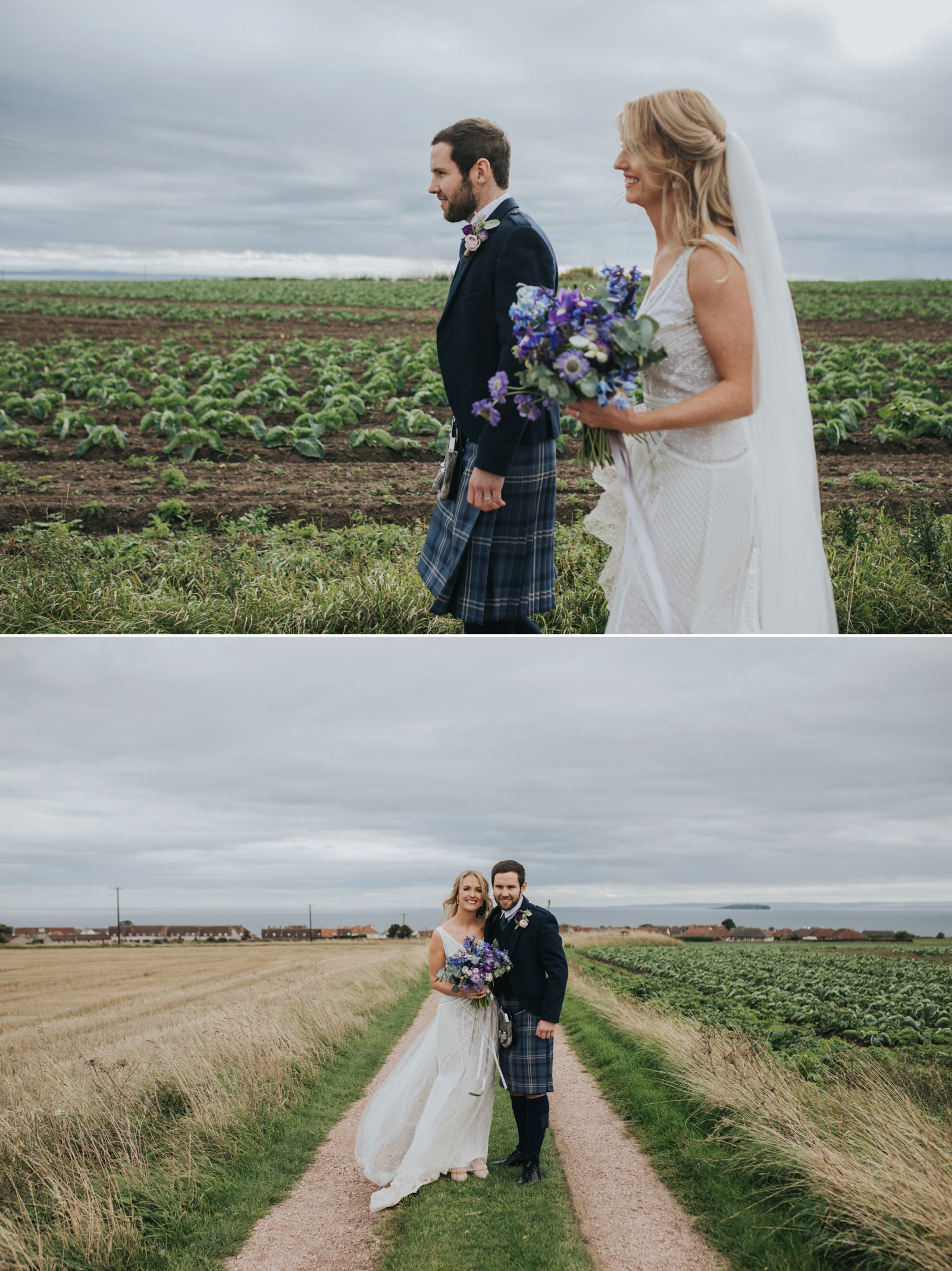 cow-shed-crail-rustic-wedding-gemma-andy-loraine-ross-photographygemma-andy-wedding-0541.jpg