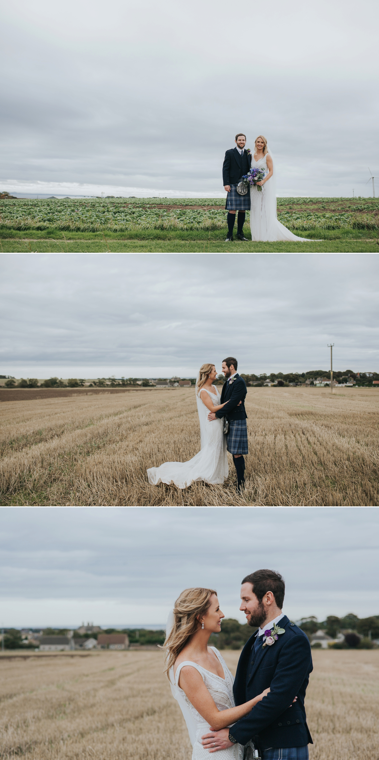 cow-shed-crail-rustic-wedding-gemma-andy-loraine-ross-photographygemma-andy-wedding-0555.jpg