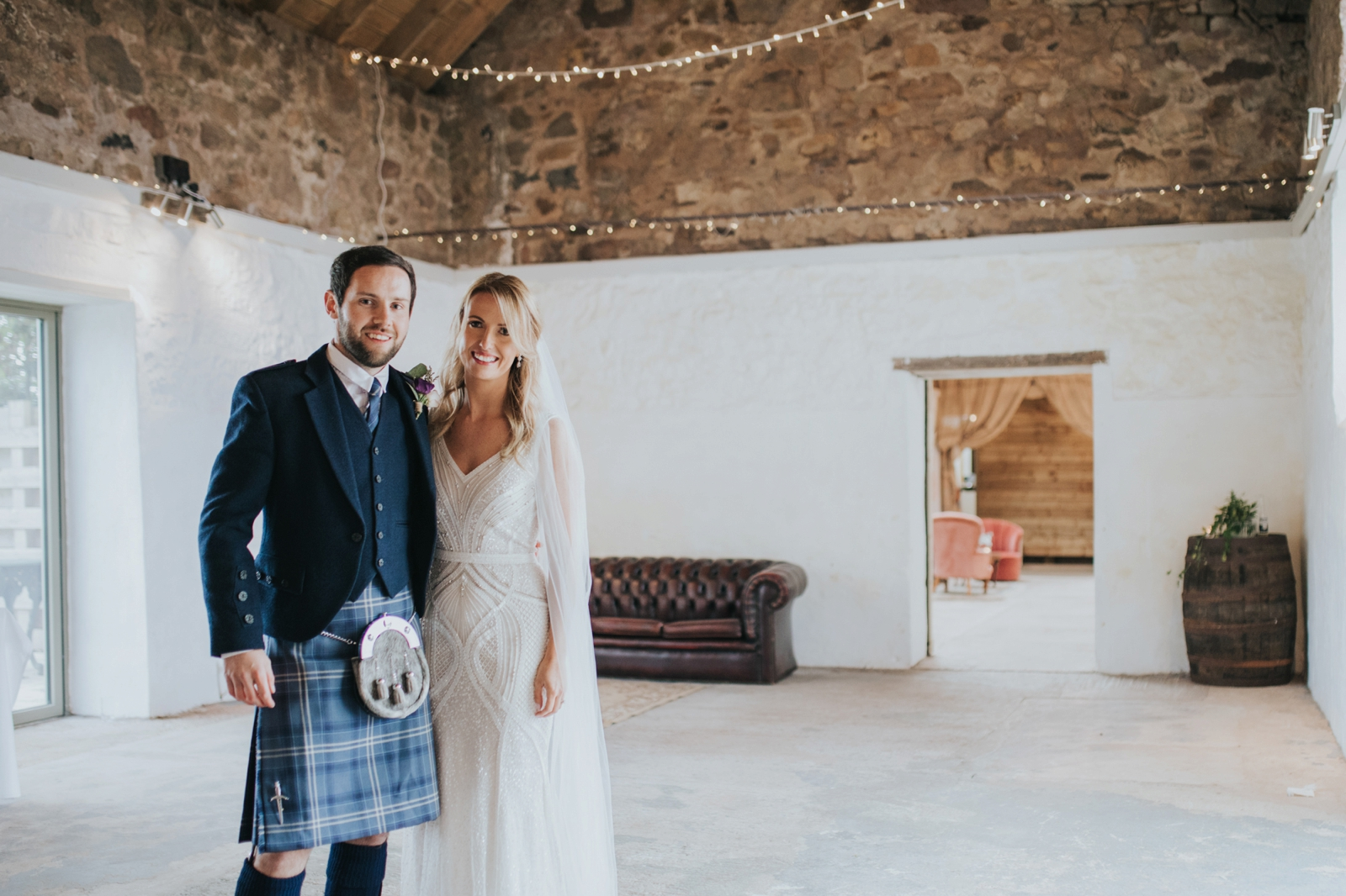 cow-shed-crail-rustic-wedding-gemma-andy-loraine-ross-photographygemma-andy-wedding-0646.jpg