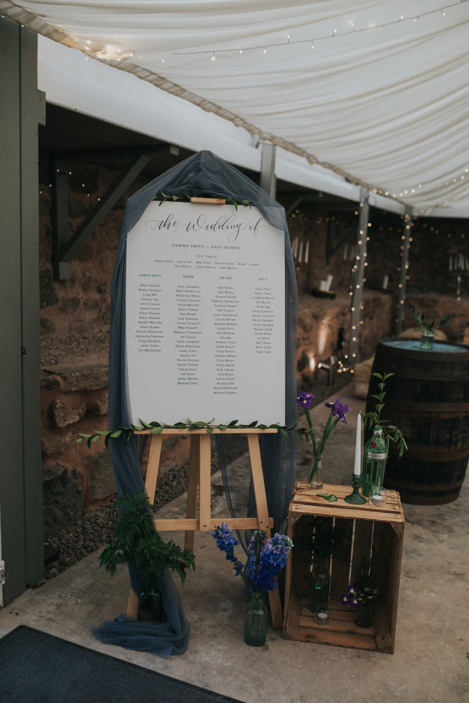 cow-shed-crail-rustic-wedding-gemma-andy-loraine-ross-photographygemma-andy-wedding-0040.jpg