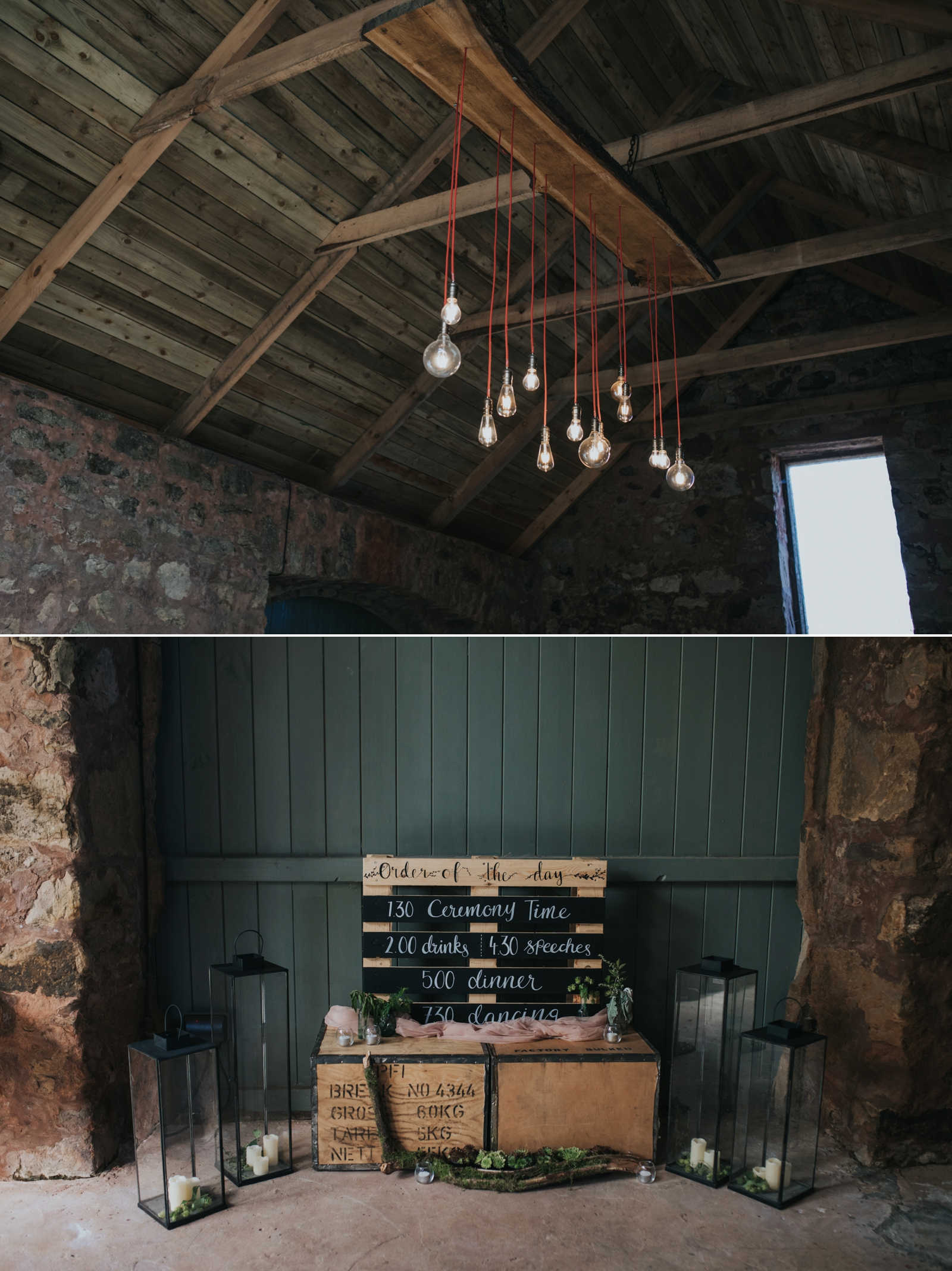 cow-shed-crail-rustic-wedding-gemma-andy-loraine-ross-photographygemma-andy-wedding-0079.jpg