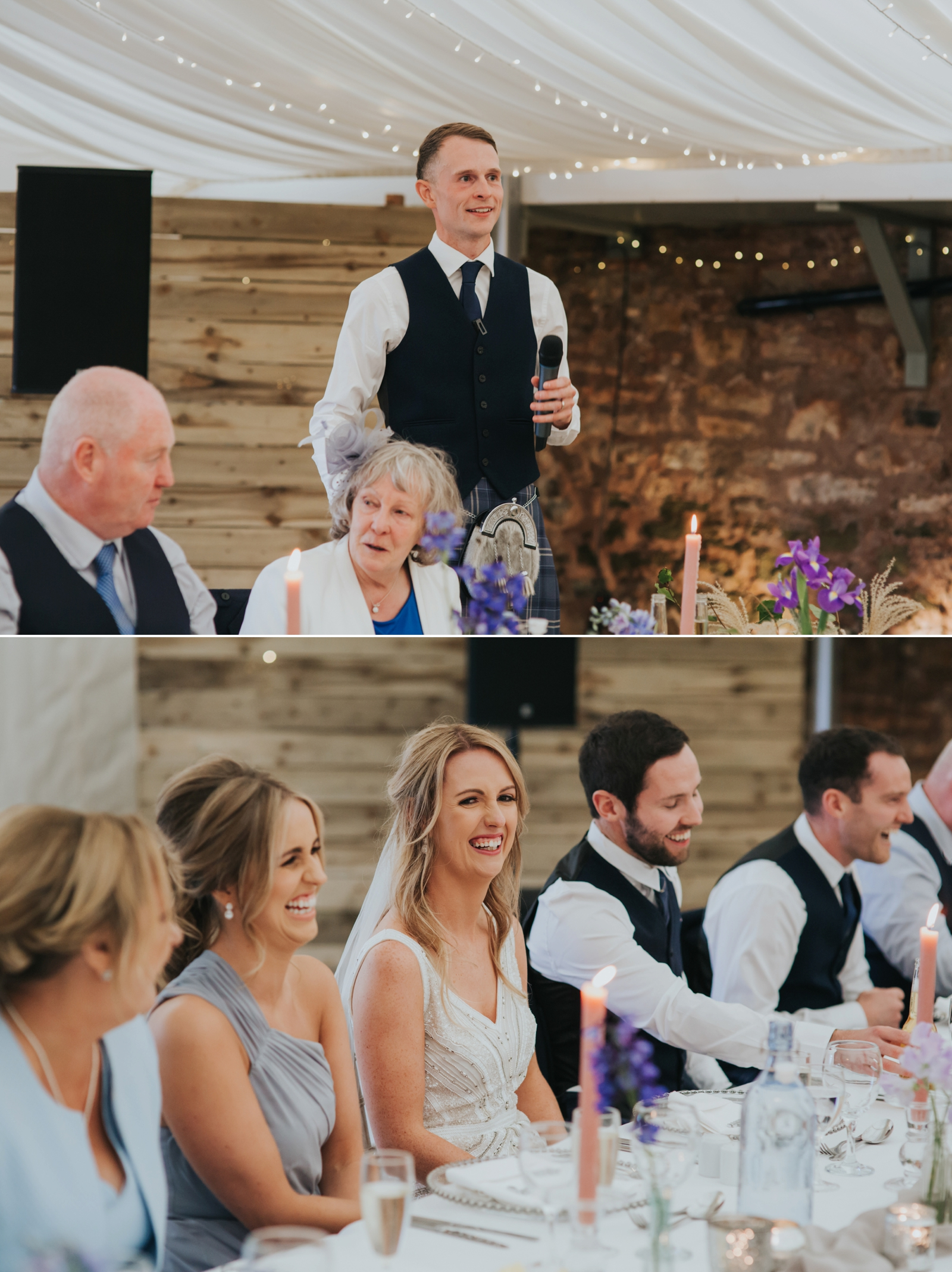 cow-shed-crail-rustic-wedding-gemma-andy-loraine-ross-photographygemma-andy-wedding-0656.jpg