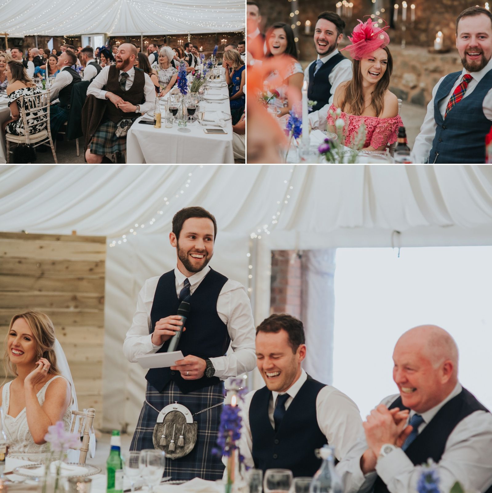 cow-shed-crail-rustic-wedding-gemma-andy-loraine-ross-photographygemma-andy-wedding-0706.jpg