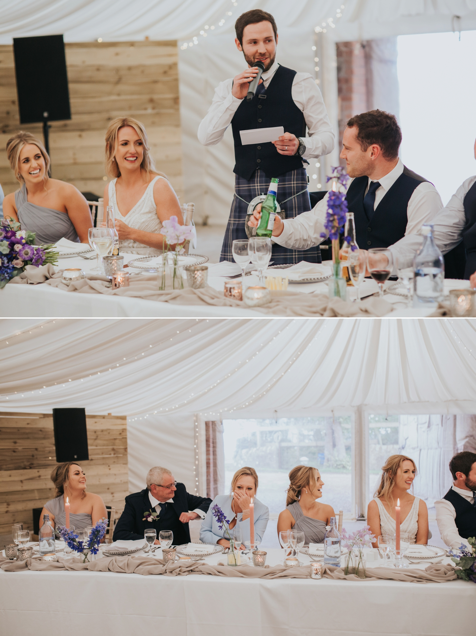 cow-shed-crail-rustic-wedding-gemma-andy-loraine-ross-photographygemma-andy-wedding-0792.jpg