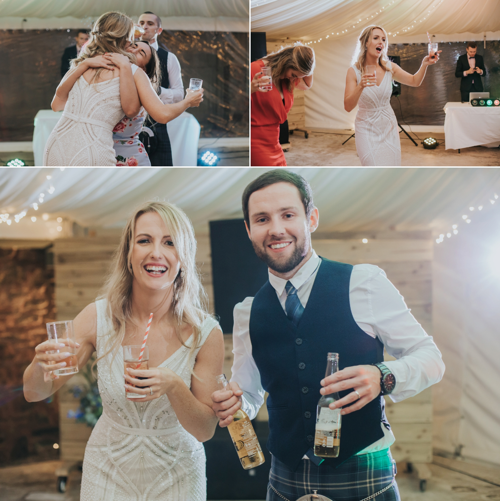 cow-shed-crail-rustic-wedding-gemma-andy-loraine-ross-photographygemma-andy-wedding-1014.jpg