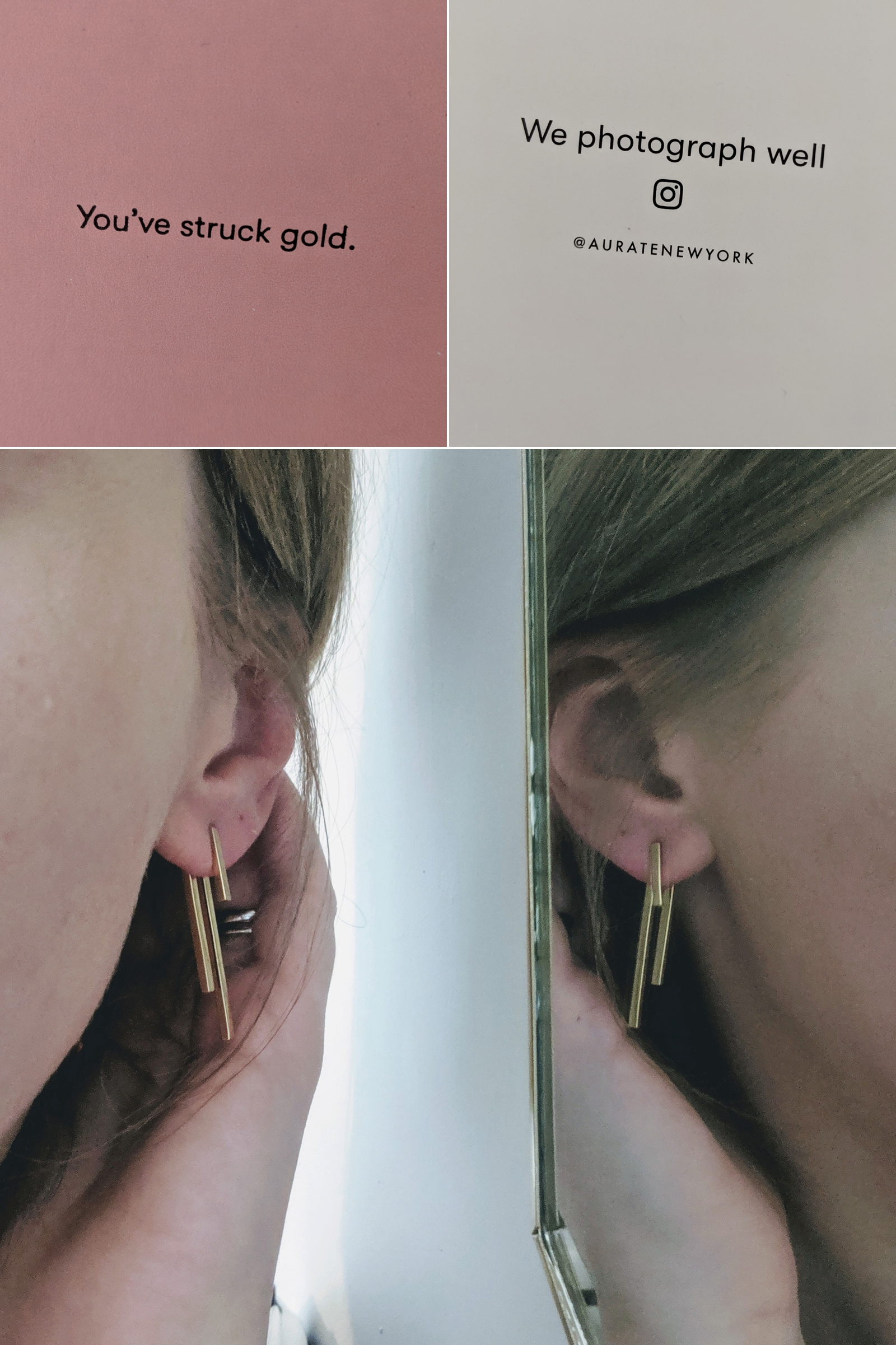 gold-earrings-au-rate