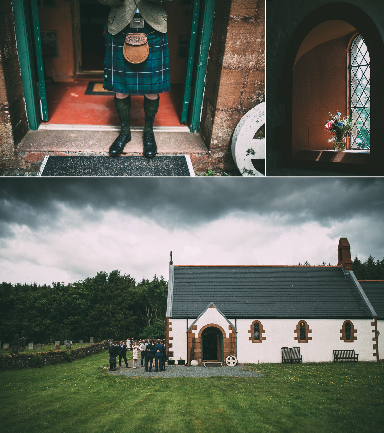 Northern Aye Photography_ Fiona and Derek_ Lochaline Village Wedding 48.jpg
