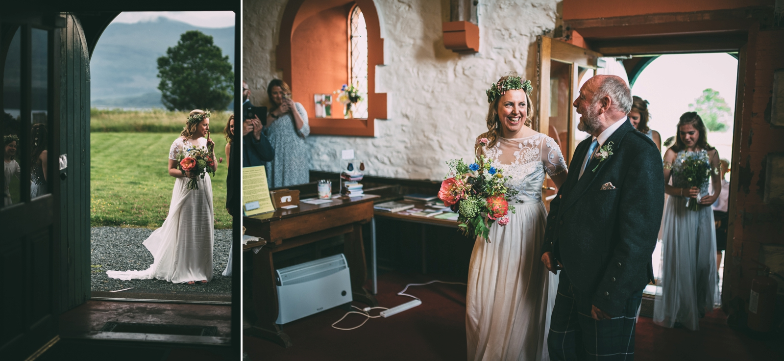 Northern Aye Photography_ Fiona and Derek_ Lochaline Village Wedding 62.jpg