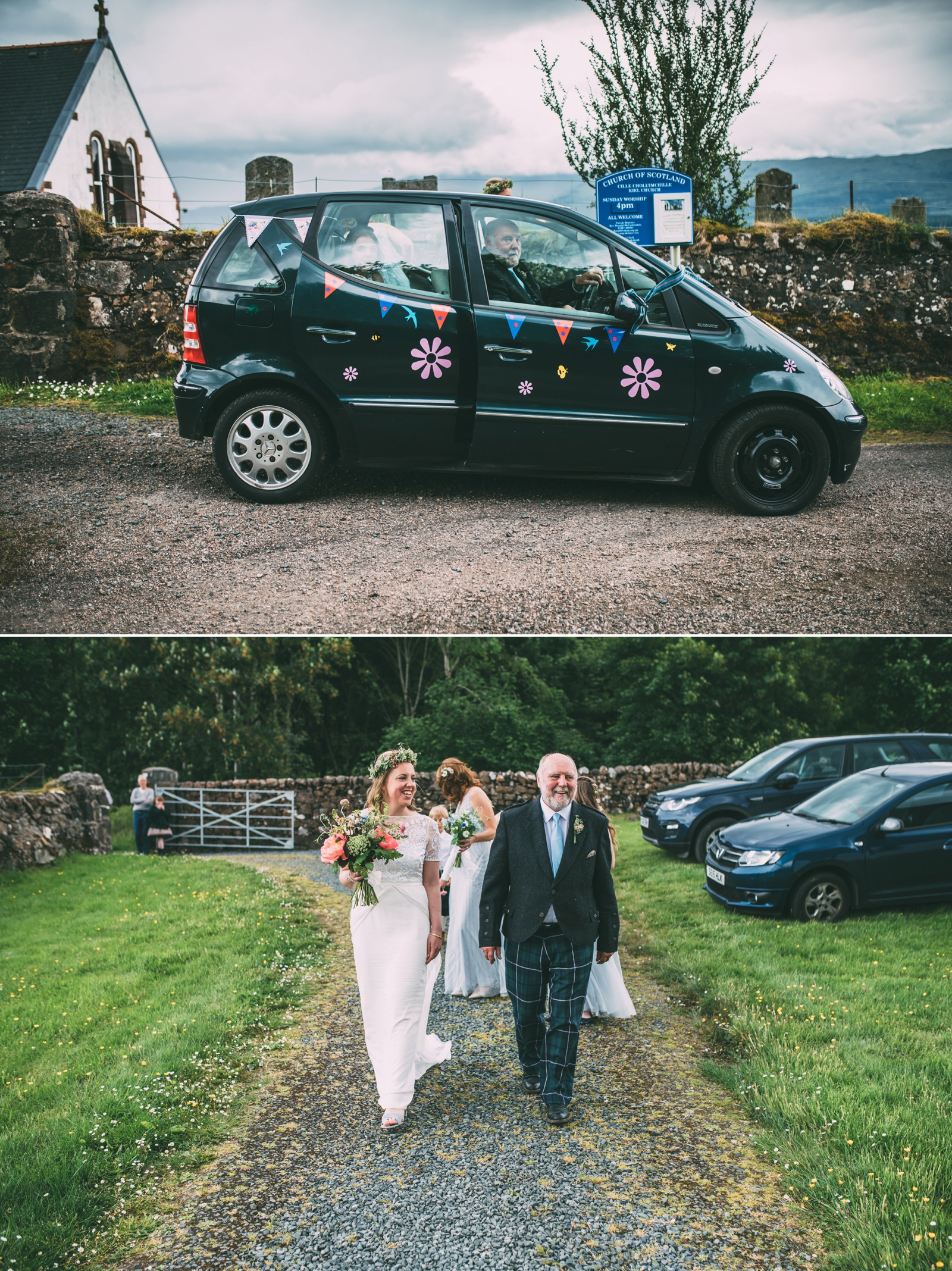 Northern Aye Photography_ Fiona and Derek_ Lochaline Village Wedding 57.jpg