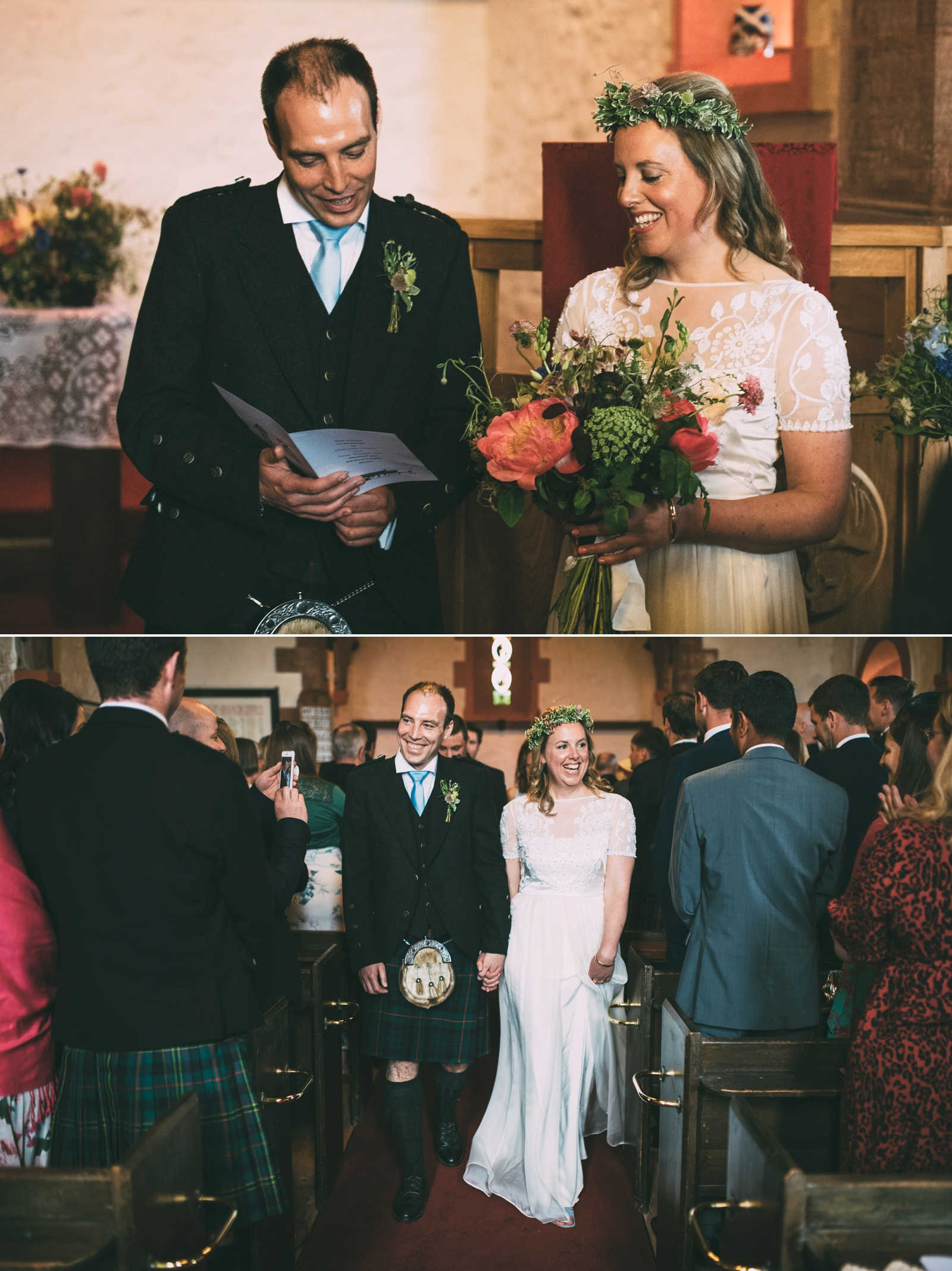 Northern Aye Photography_ Fiona and Derek_ Lochaline Village Wedding 64.jpg