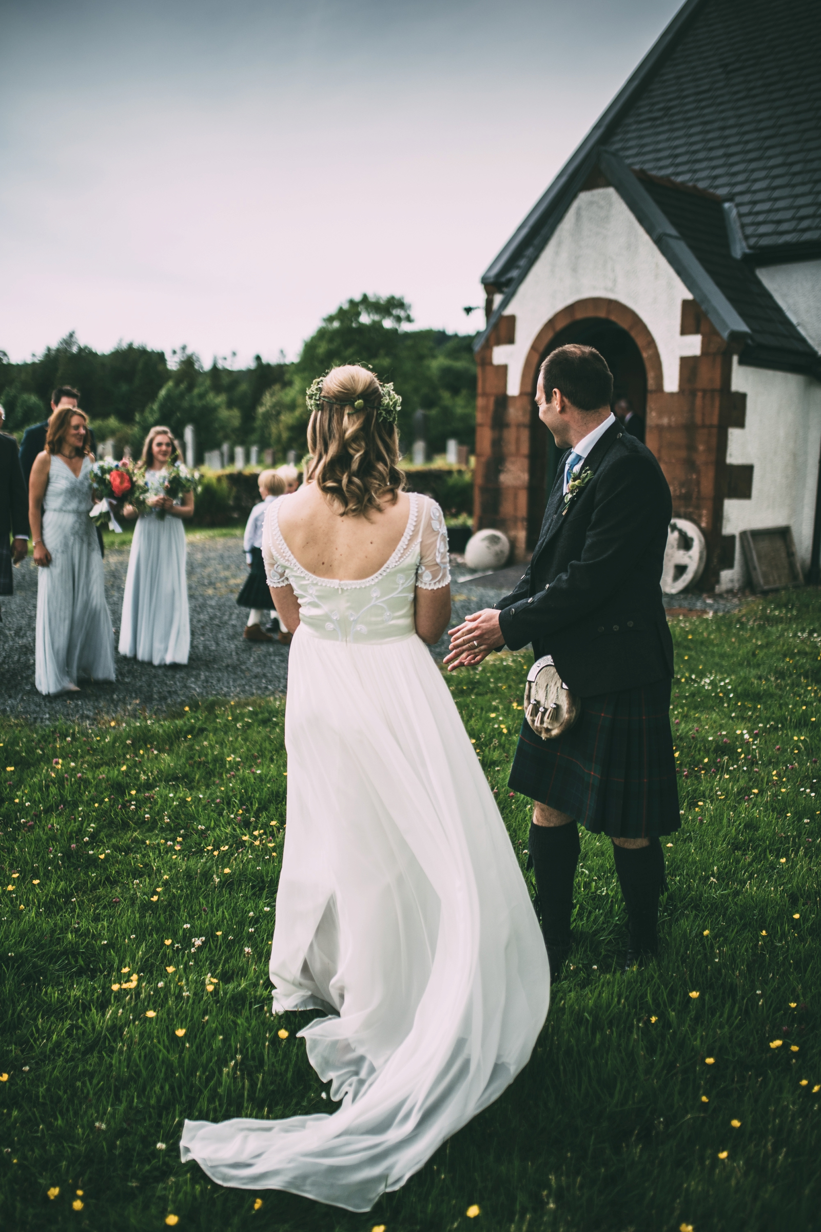Northern Aye Photography_ Fiona and Derek_ Lochaline Village Wedding 66.jpg